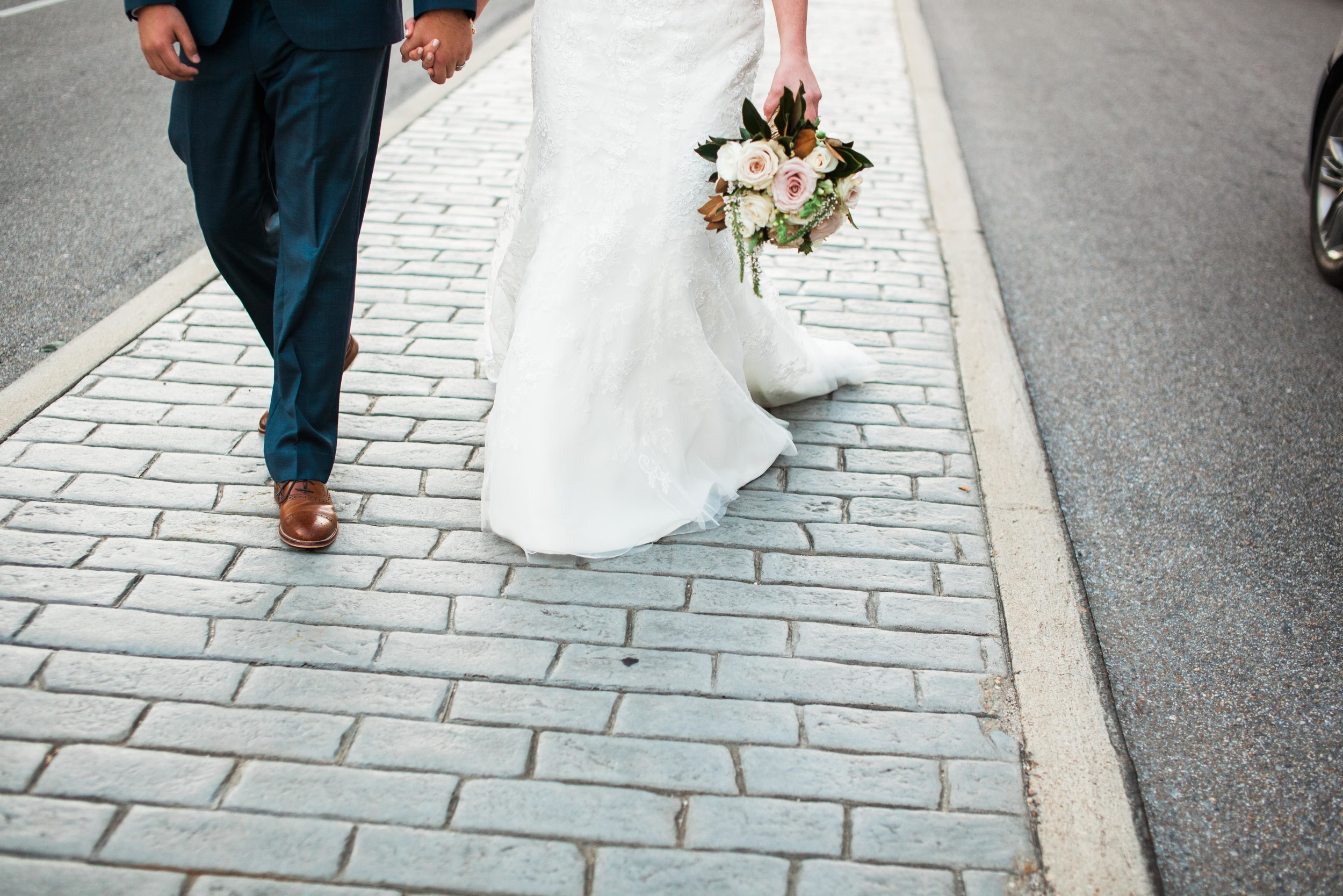 Montgomery-Wedding-Photographers-145.jpg