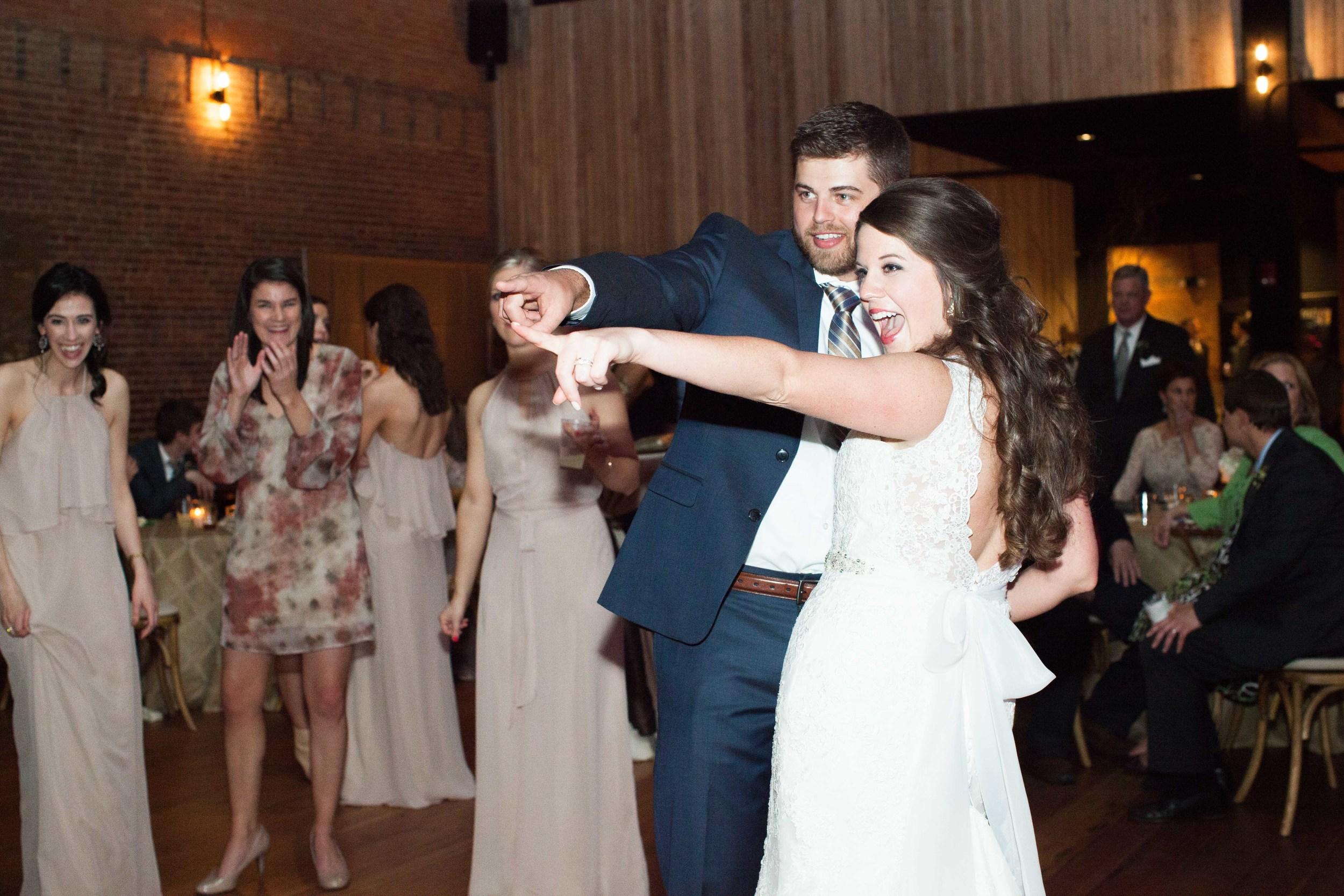 Montgomery-Wedding-Photographers-148.jpg