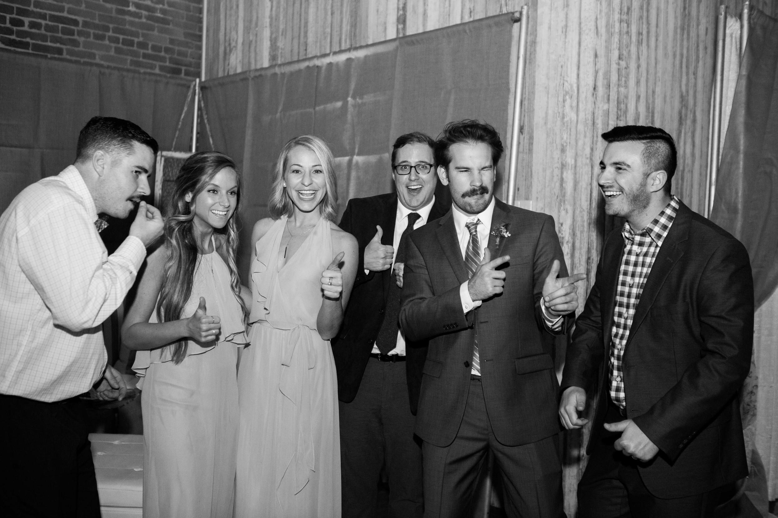 Montgomery-Wedding-Photographers-151.jpg