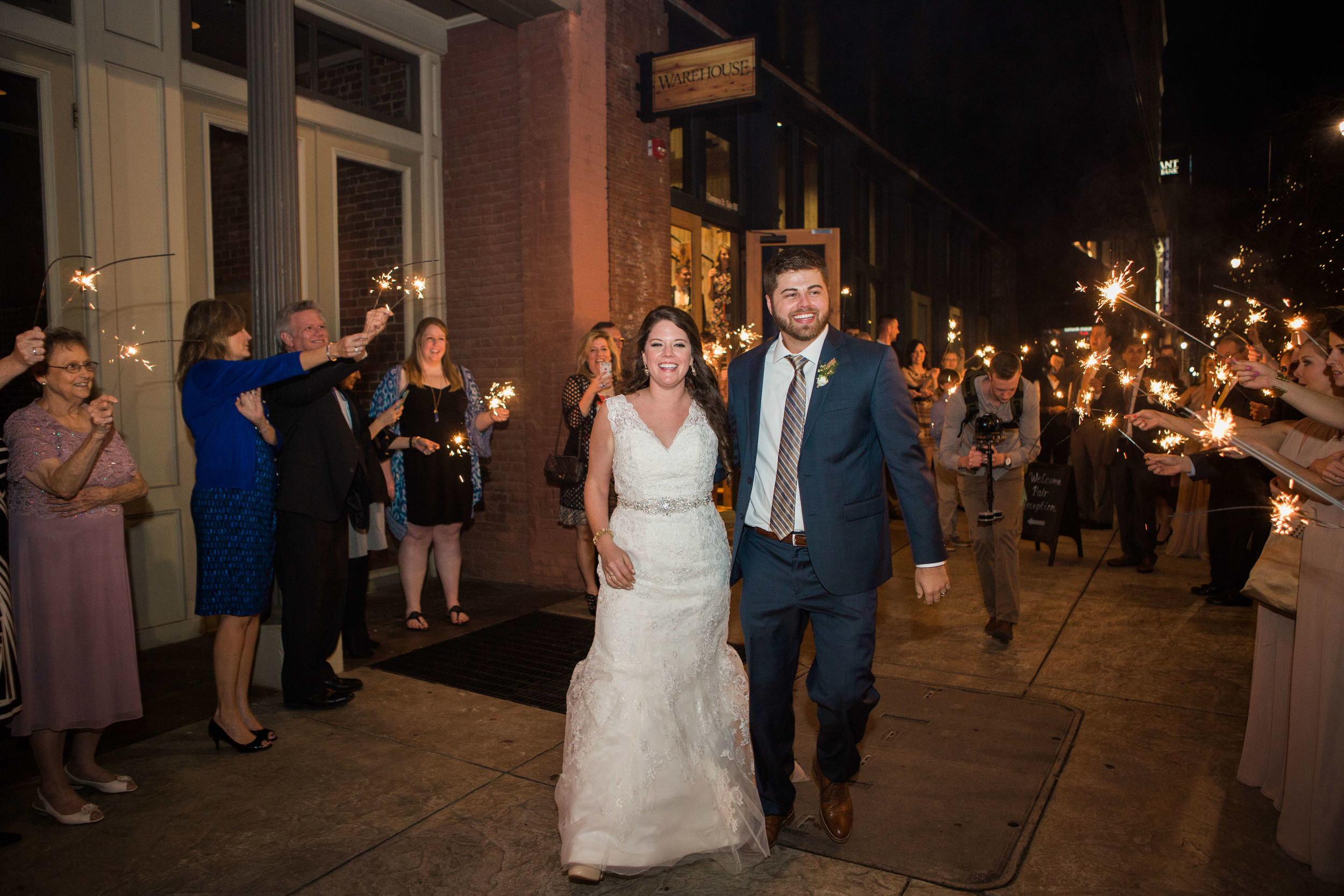 Montgomery-Wedding-Photographers-152.jpg