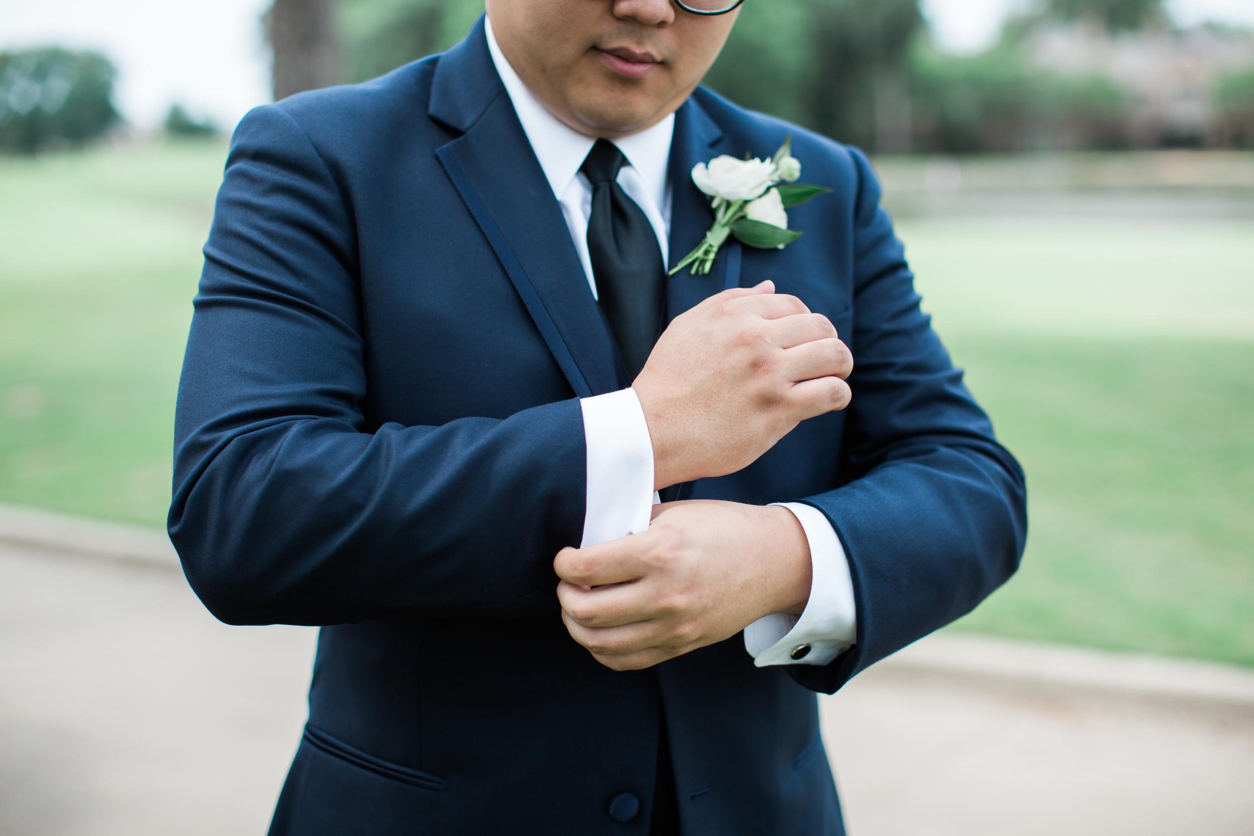 Montgomery-Wedding-Photographers-166.jpg