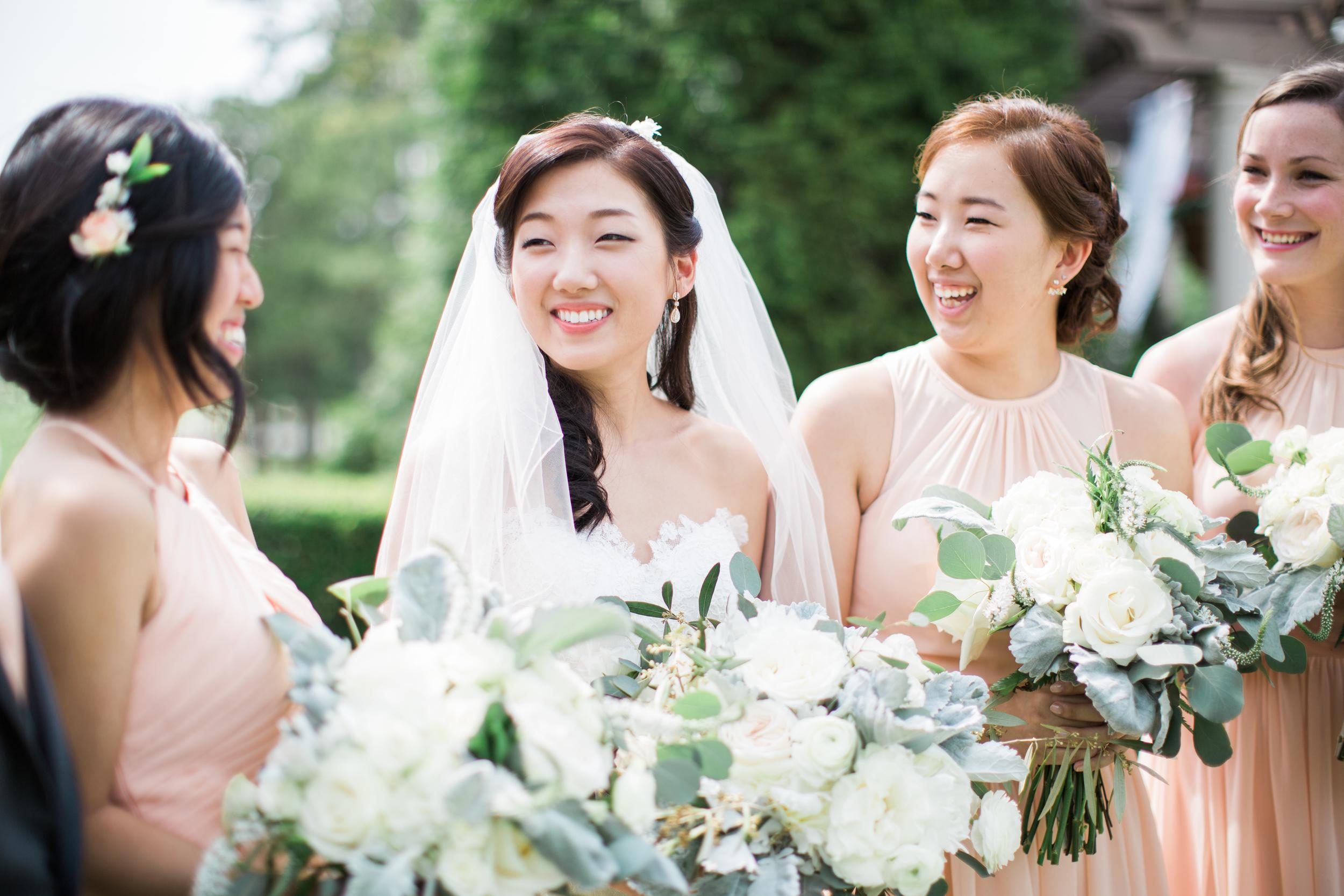 Montgomery-Wedding-Photographers-204.jpg