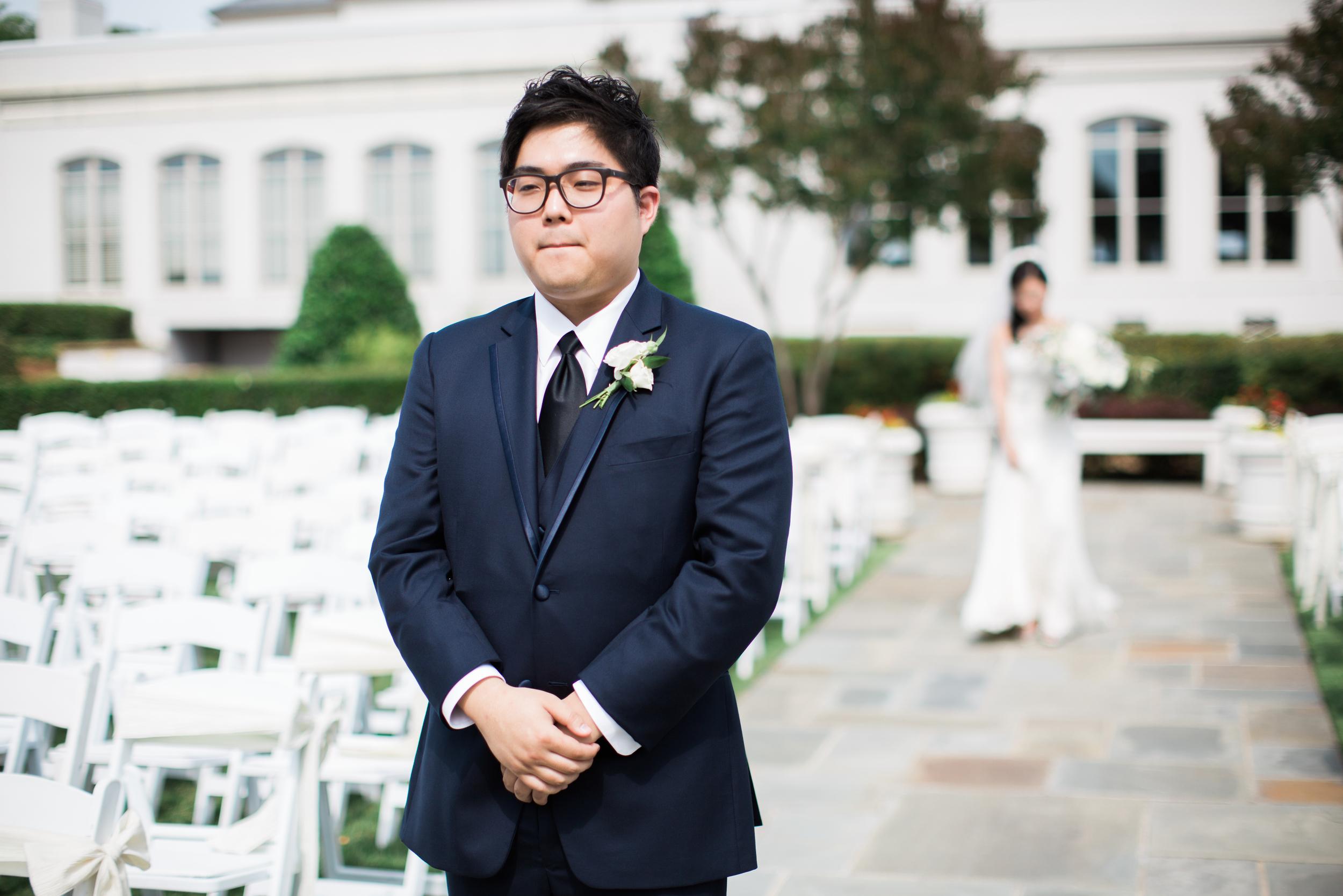 Montgomery-Wedding-Photographers-215.JPG