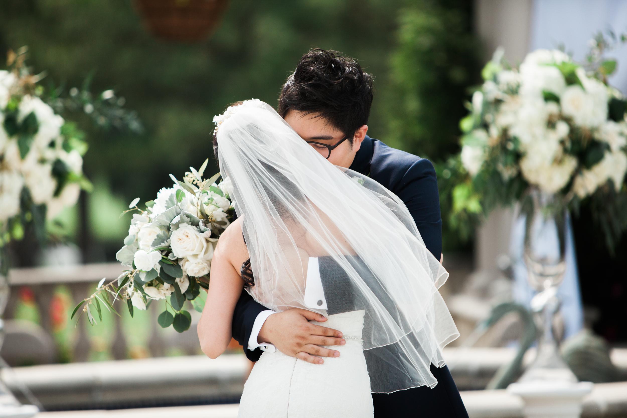 Montgomery-Wedding-Photographers-226.JPG