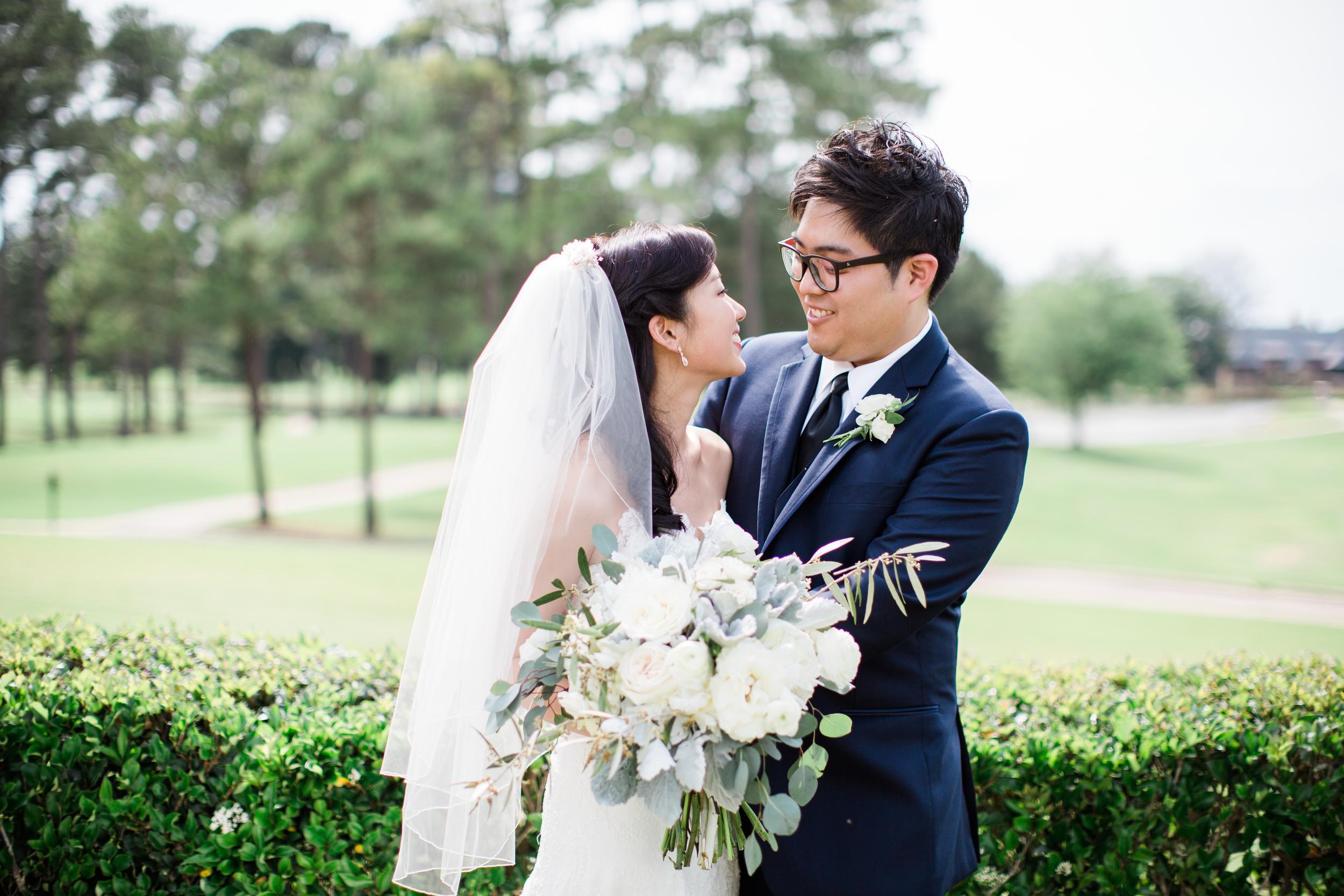 Montgomery-Wedding-Photographers-233.JPG