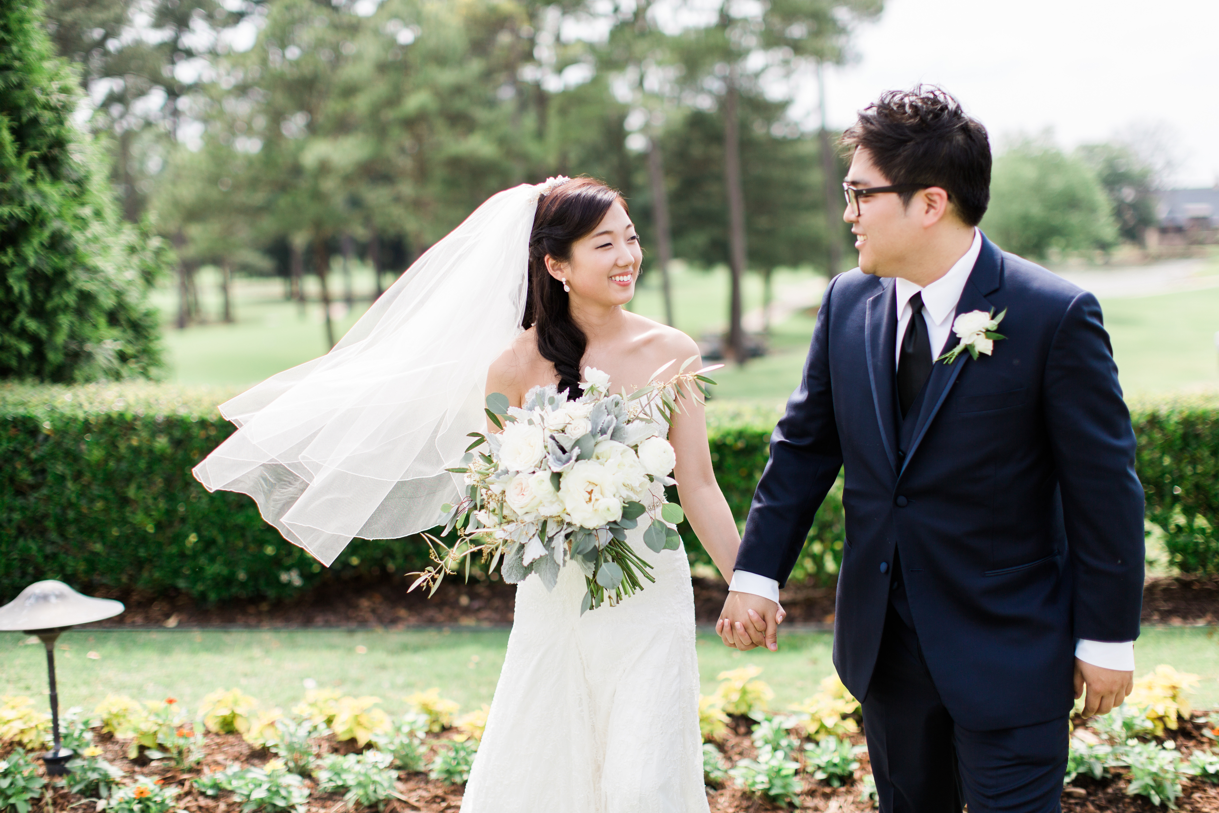 Montgomery-Wedding-Photographers-239.jpg