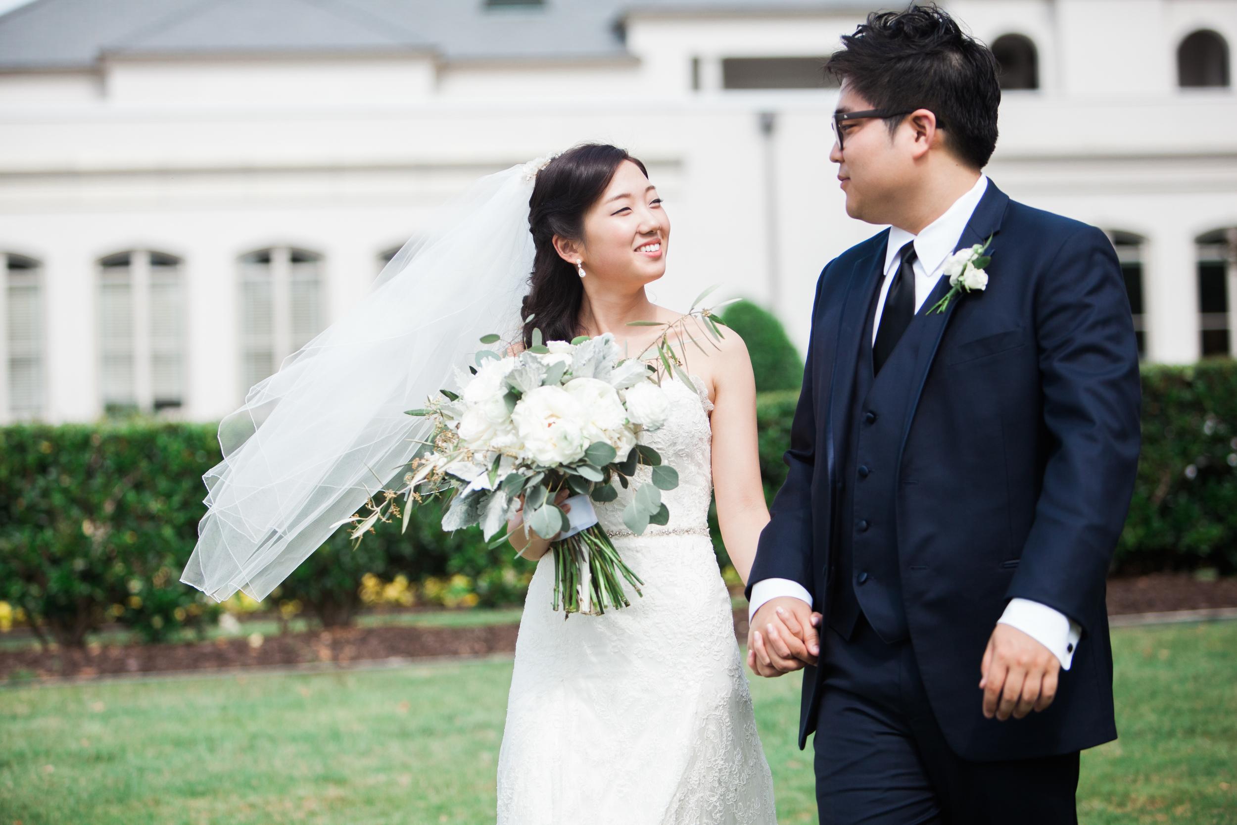 Montgomery-Wedding-Photographers-251.jpg