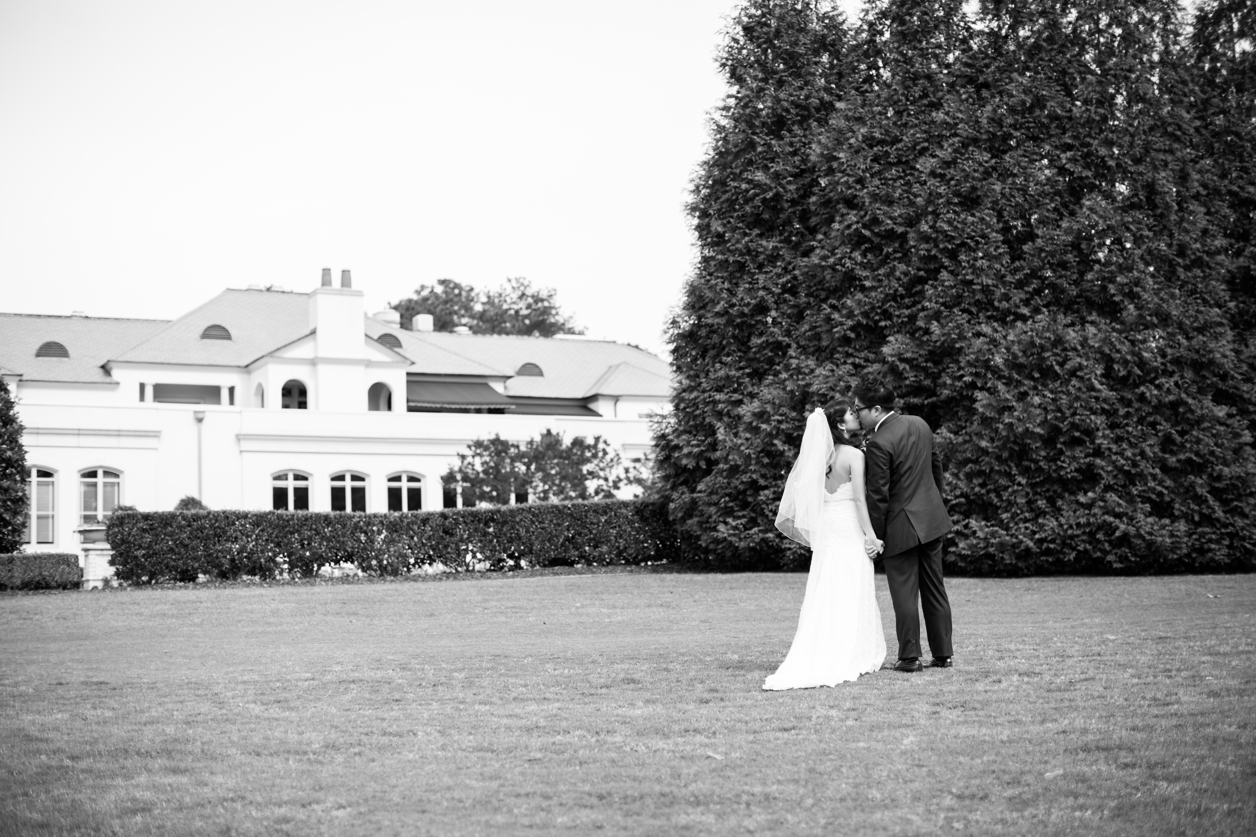 Montgomery-Wedding-Photographers-253.jpg