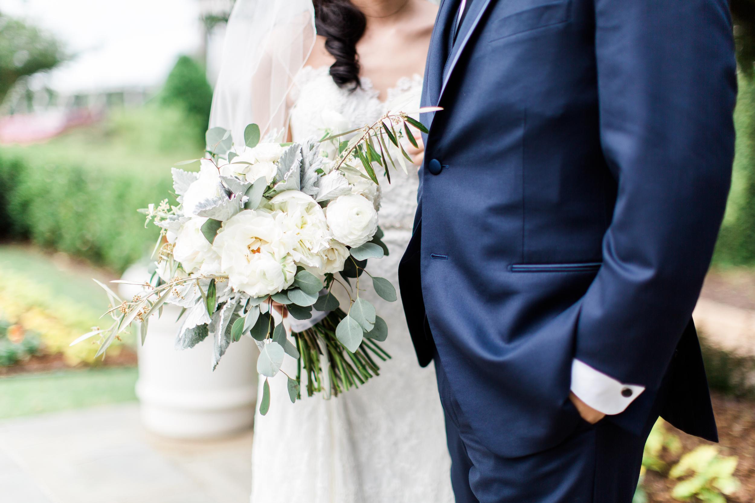 Montgomery-Wedding-Photographers-257.jpg