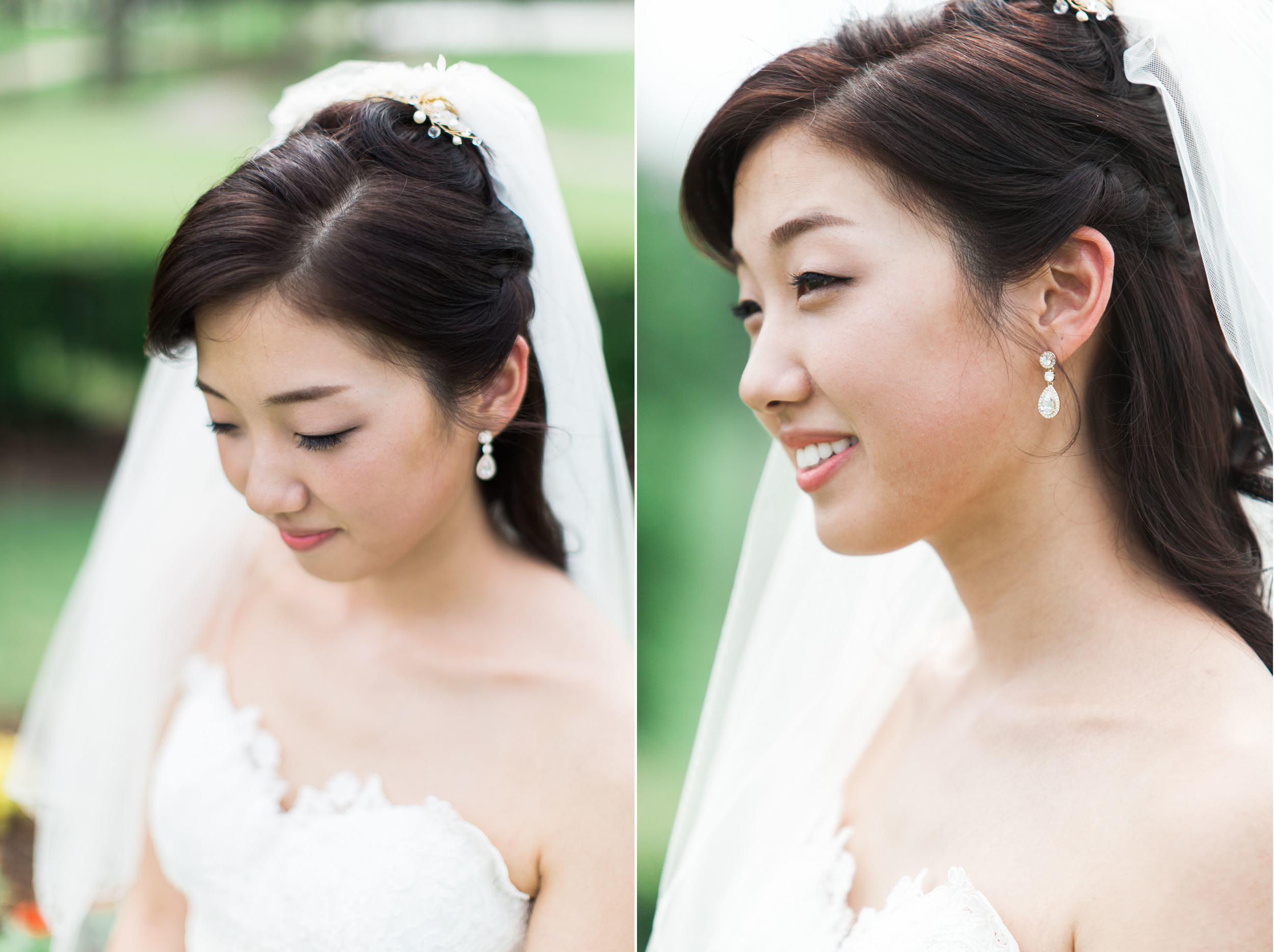Montgomery-Wedding-Photographers-267.JPG
