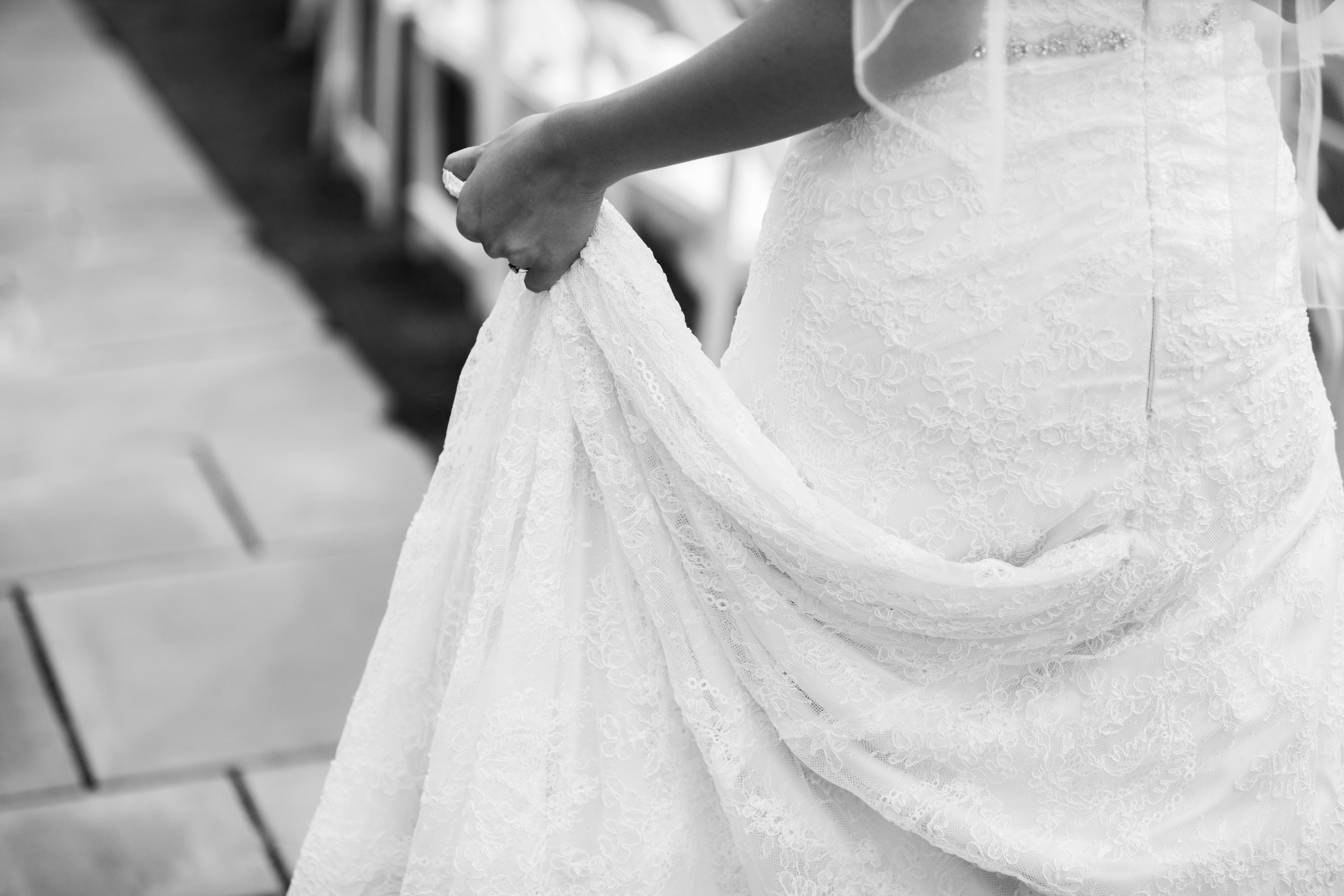 Montgomery-Wedding-Photographers-271.jpg