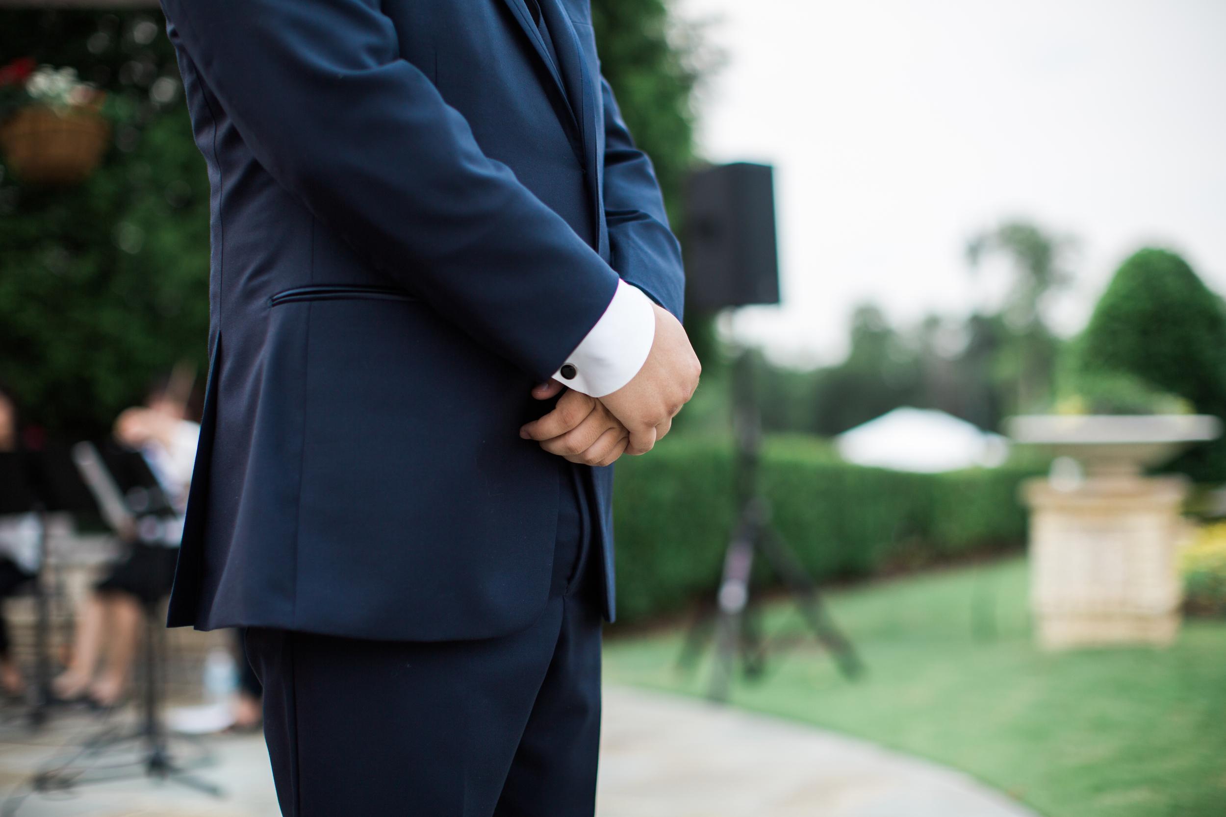 Montgomery-Wedding-Photographers-312.jpg