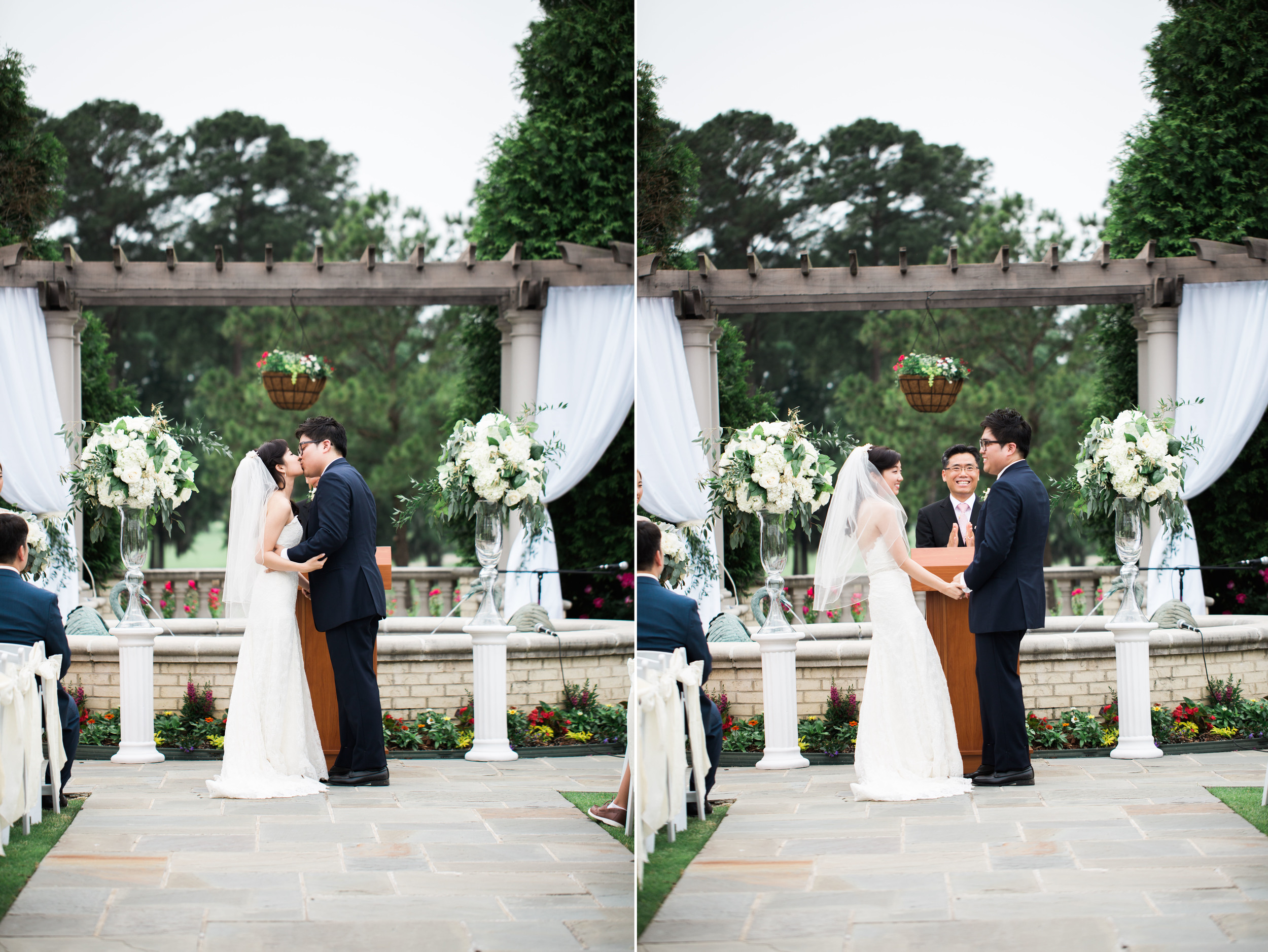 Montgomery-Wedding-Photographers-370.jpg