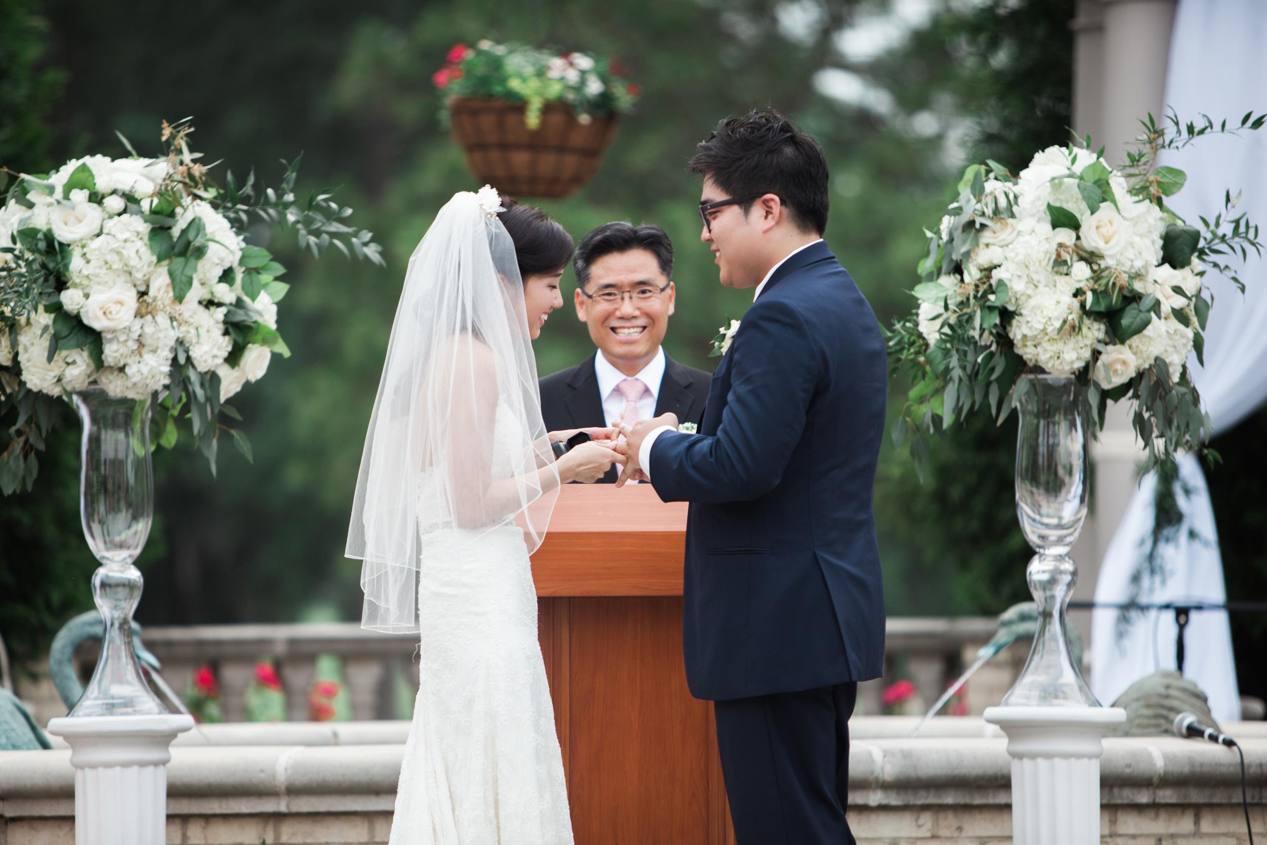 Montgomery-Wedding-Photographers-365.JPG
