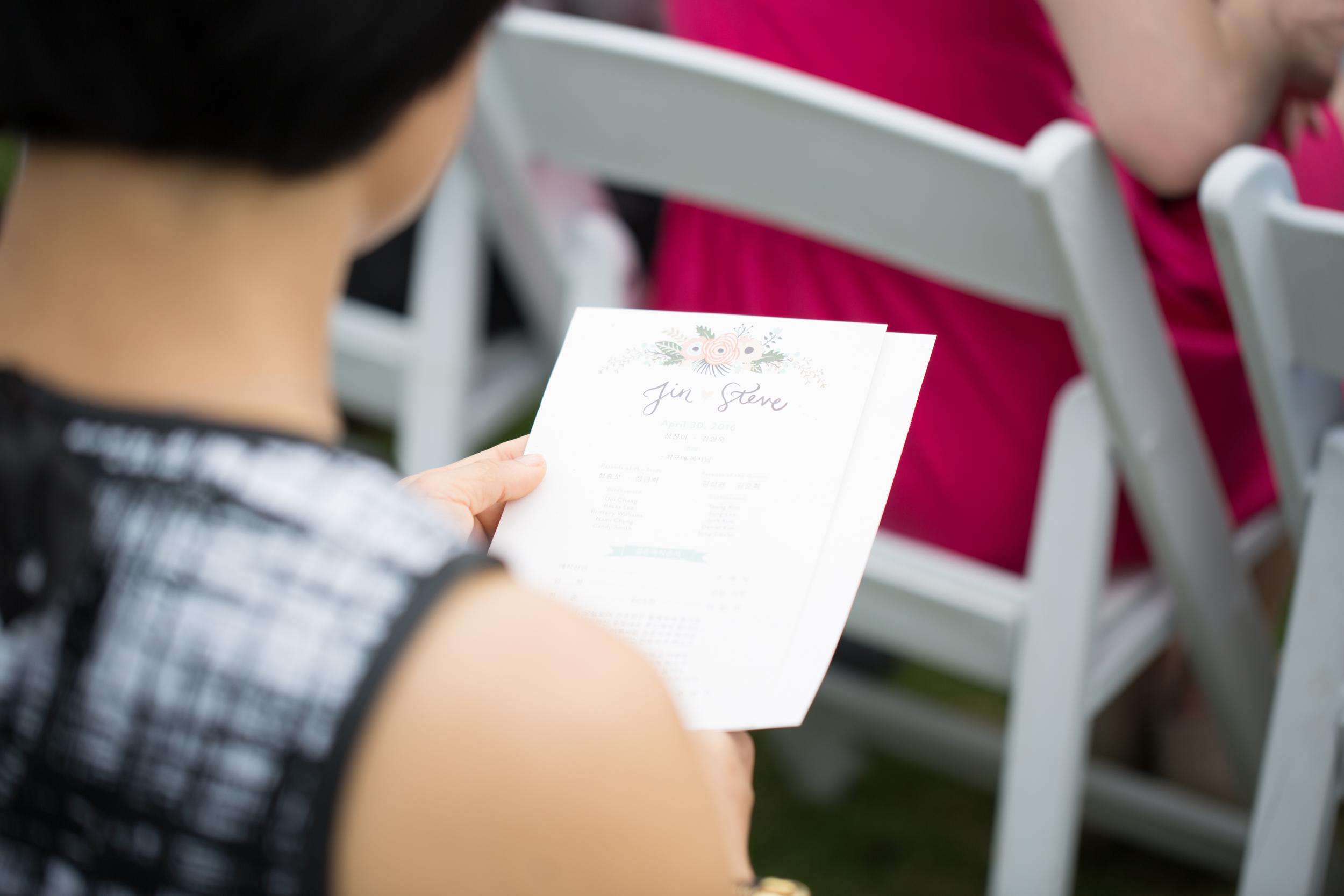 Montgomery-Wedding-Photographers-373.jpg