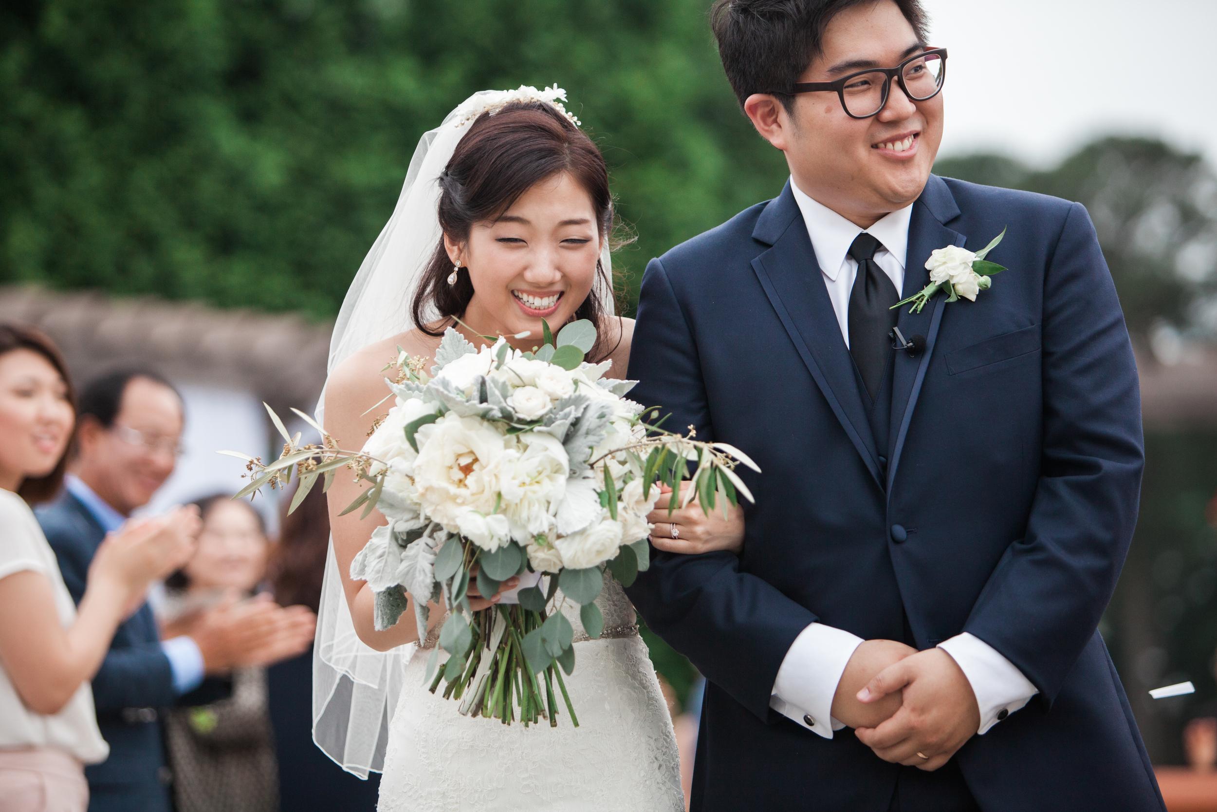 Montgomery-Wedding-Photographers-394.JPG