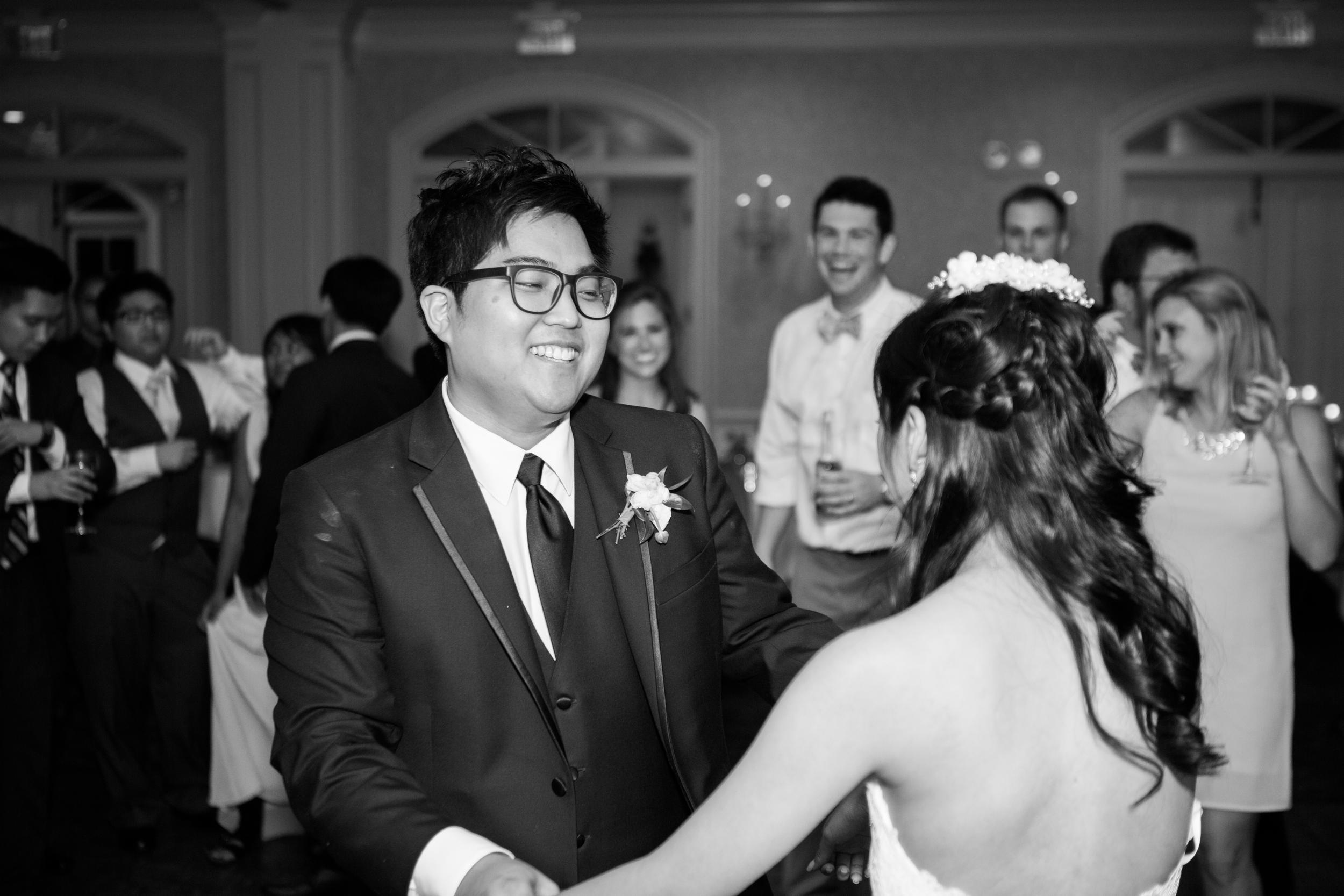 Montgomery-Wedding-Photographers-497.JPG