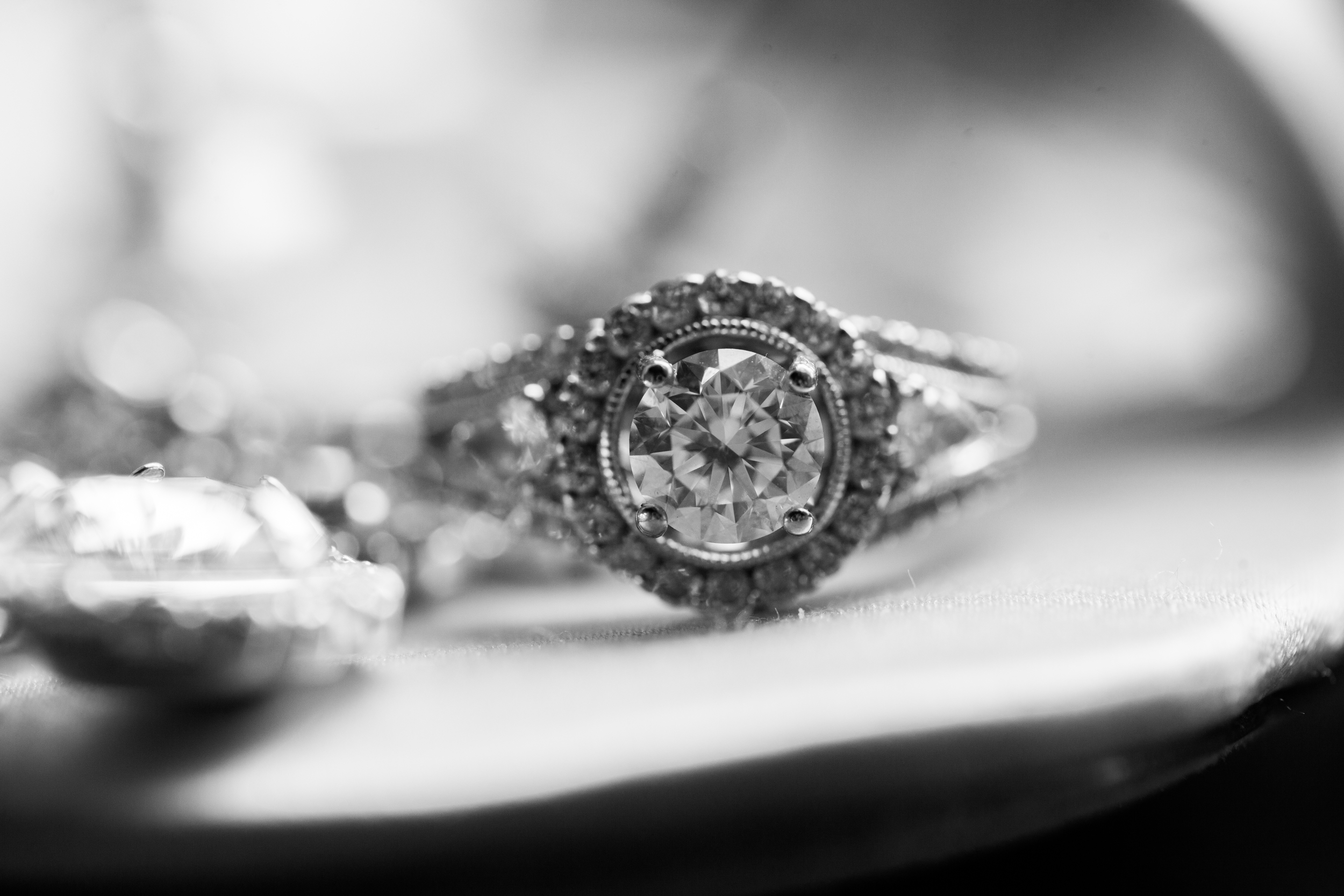 Alabama-Wedding-Photographers-Nick-Elizabeth-Drollette-104.jpg