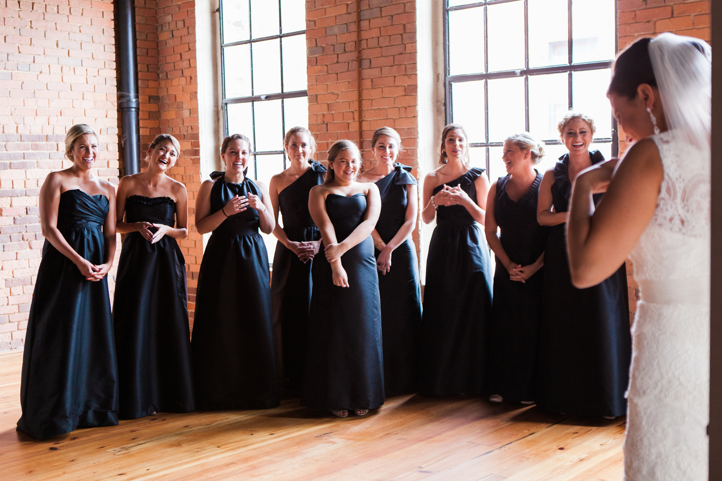 Alabama-Wedding-Photographers-Nick-Elizabeth-Drollette-106.jpg