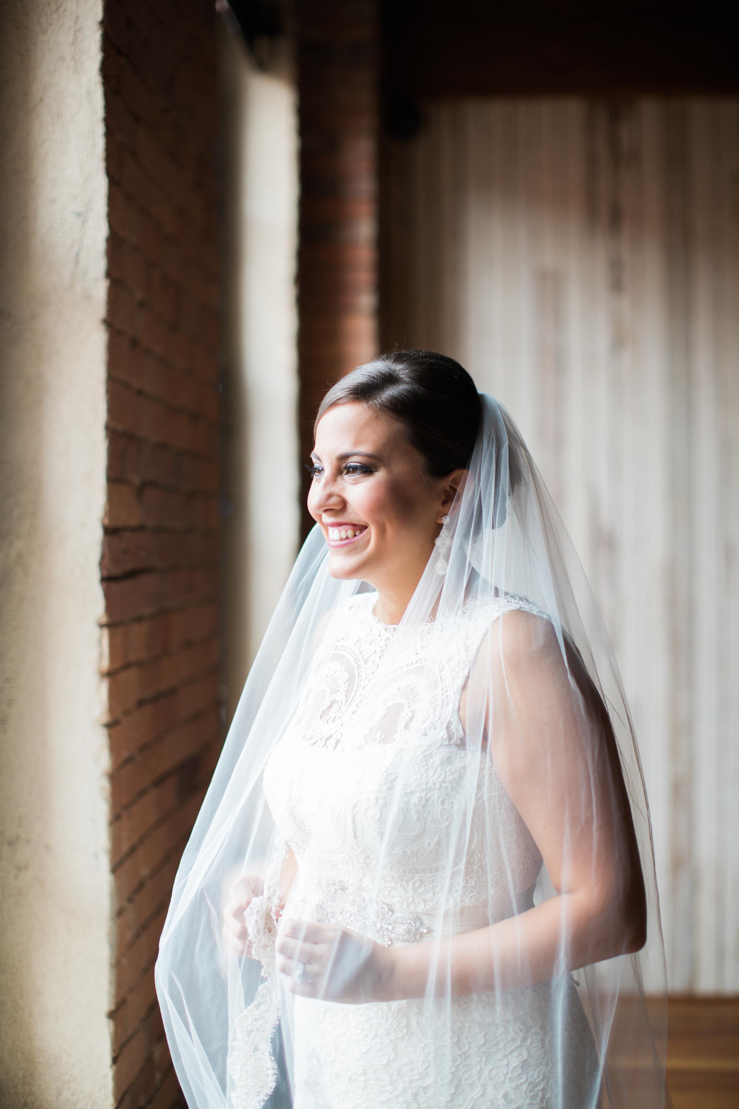 Alabama-Wedding-Photographers-Nick-Elizabeth-Drollette-107.jpg