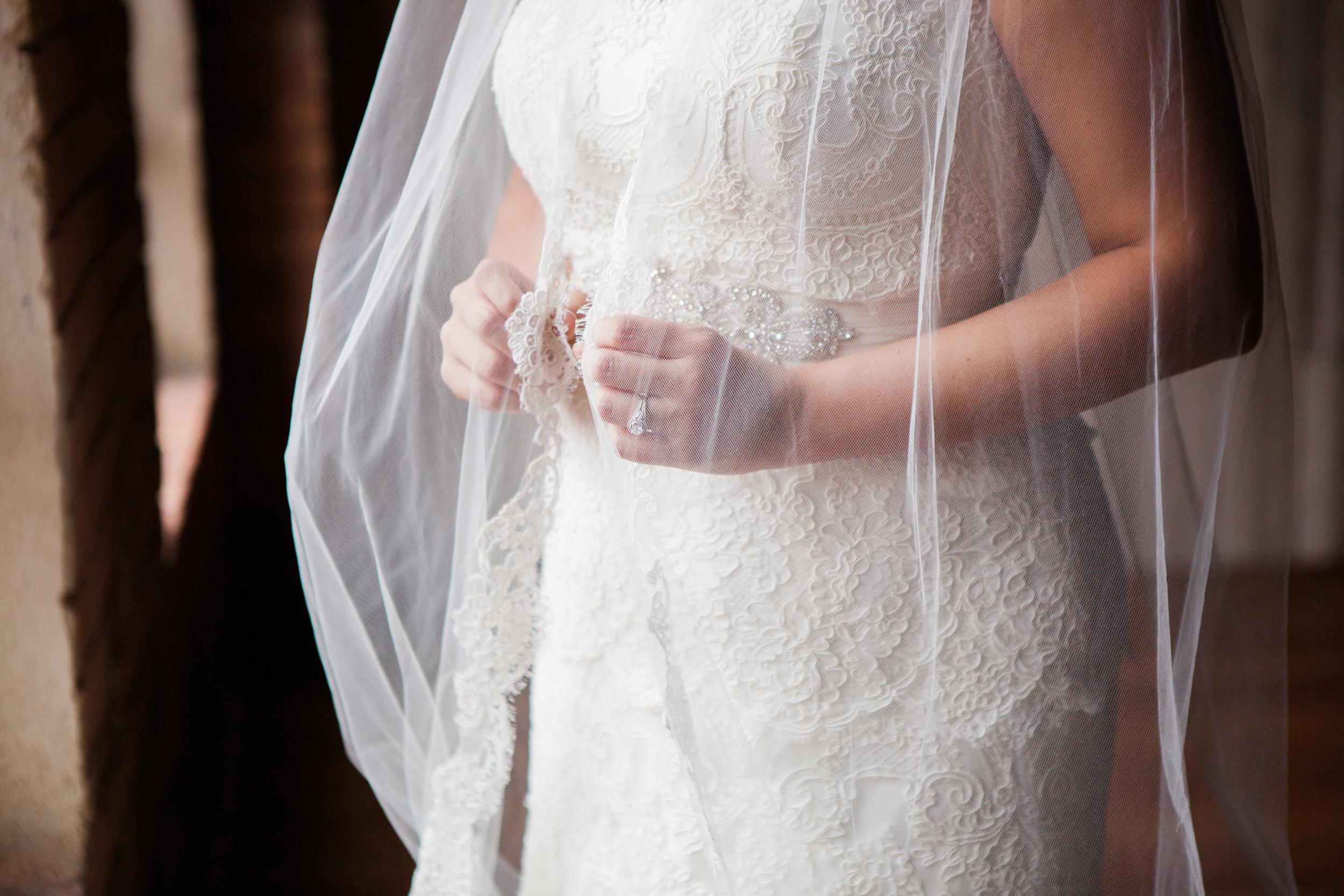 Alabama-Wedding-Photographers-Nick-Elizabeth-Drollette-108.jpg