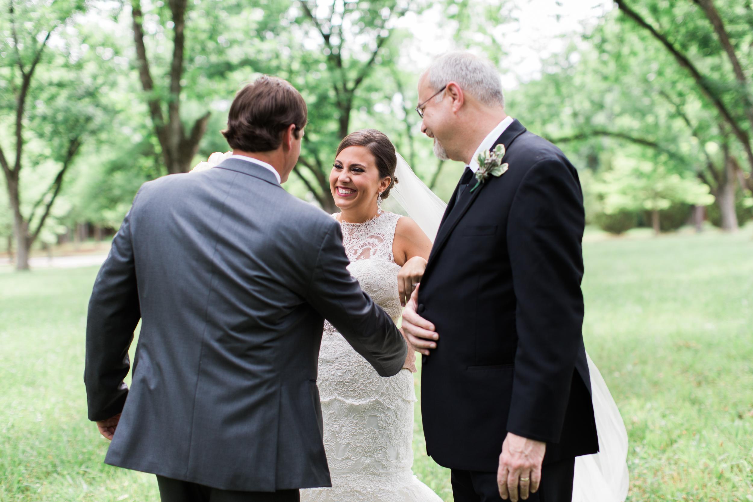 Alabama-Wedding-Photographers-Nick-Elizabeth-Drollette-110.jpg