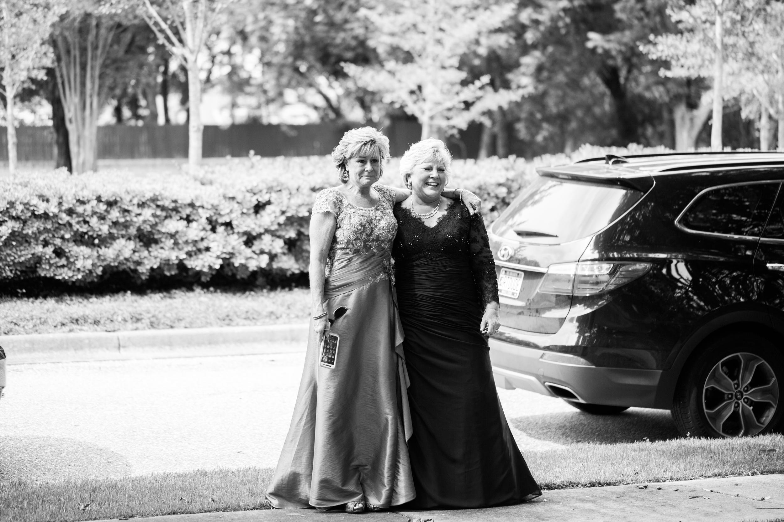 Alabama-Wedding-Photographers-Nick-Elizabeth-Drollette-111.jpg