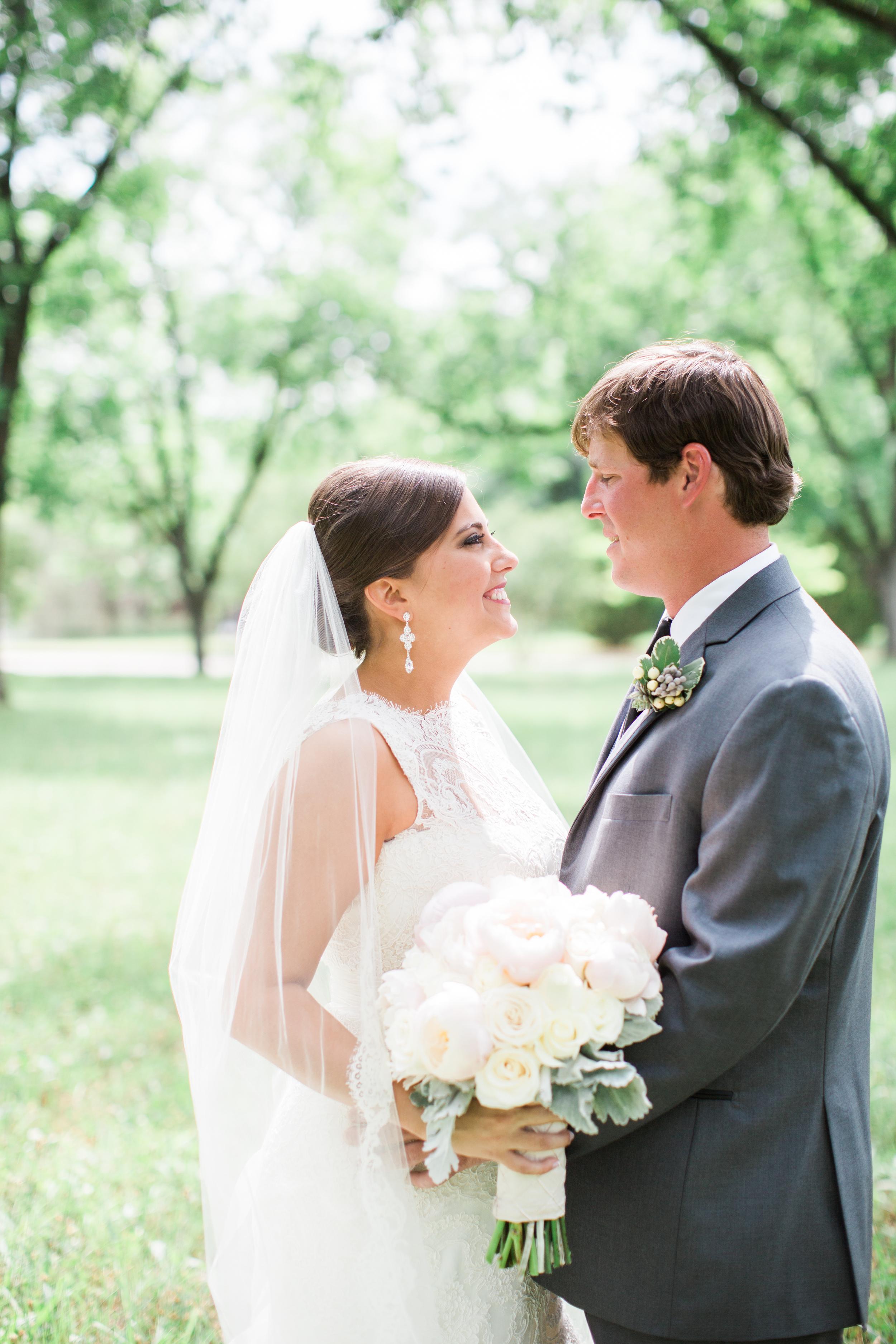 Alabama-Wedding-Photographers-Nick-Elizabeth-Drollette-112.jpg