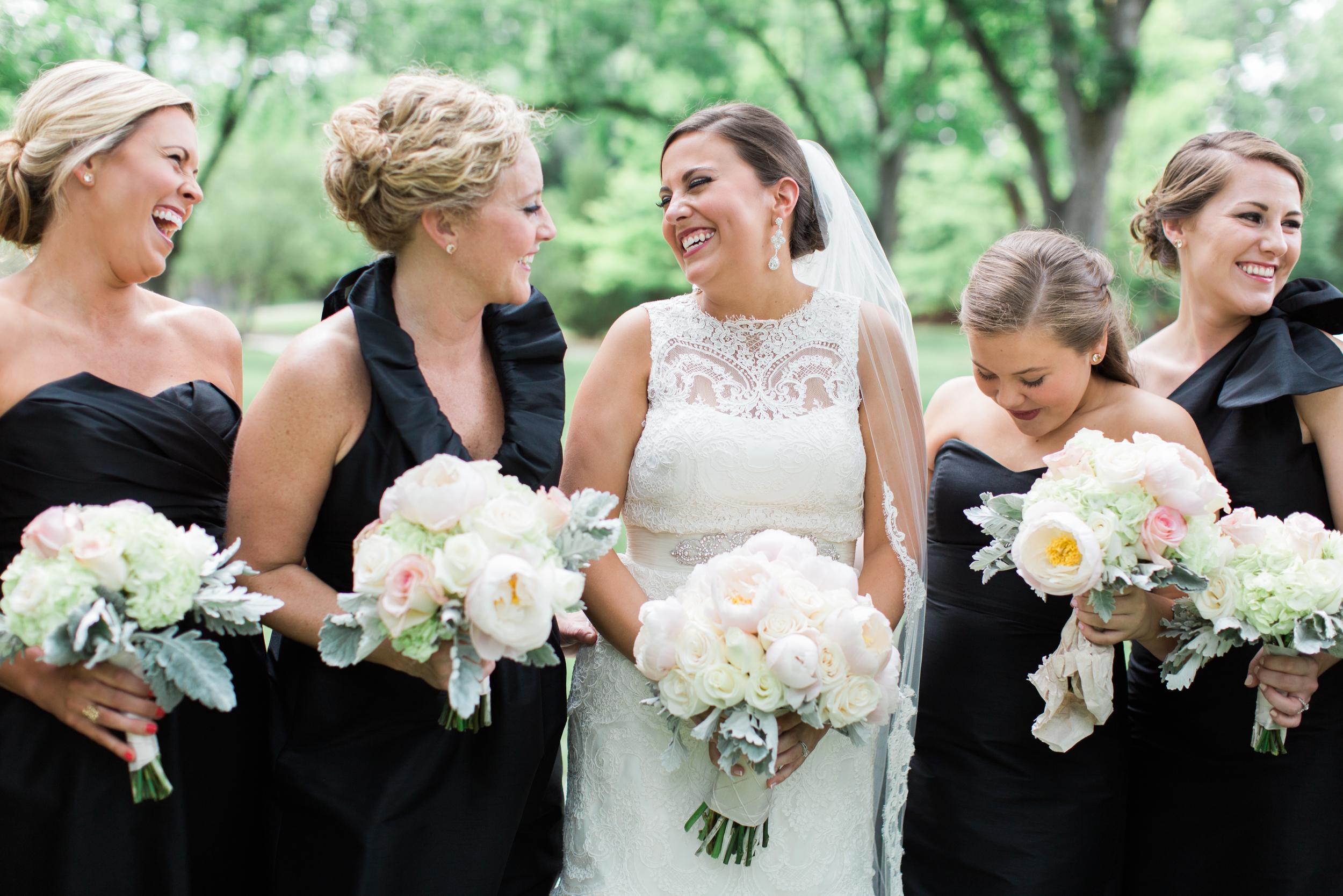 Alabama-Wedding-Photographers-Nick-Elizabeth-Drollette-115.jpg