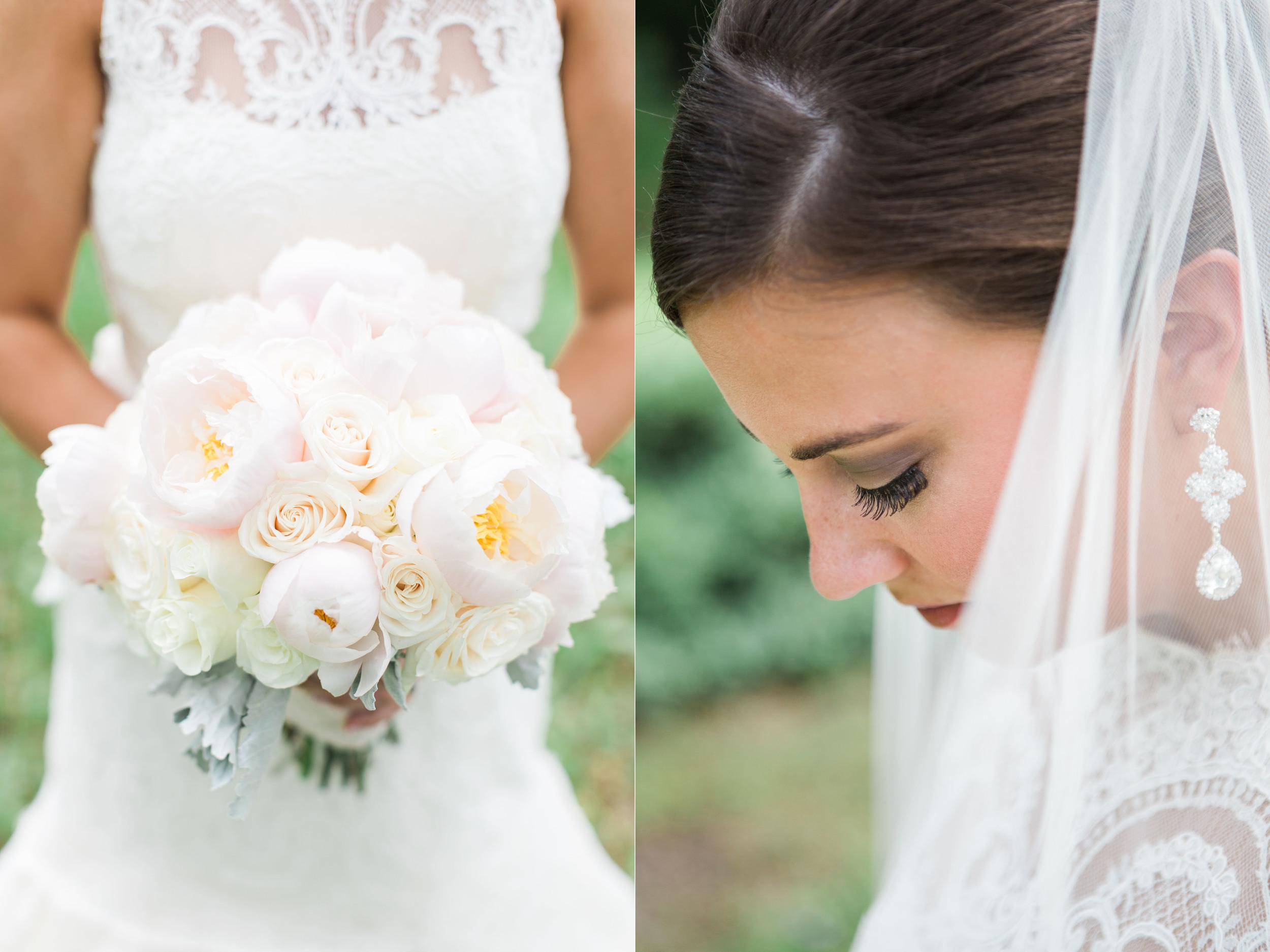 Alabama-Wedding-Photographers-Nick-Elizabeth-Drollette-117.jpg