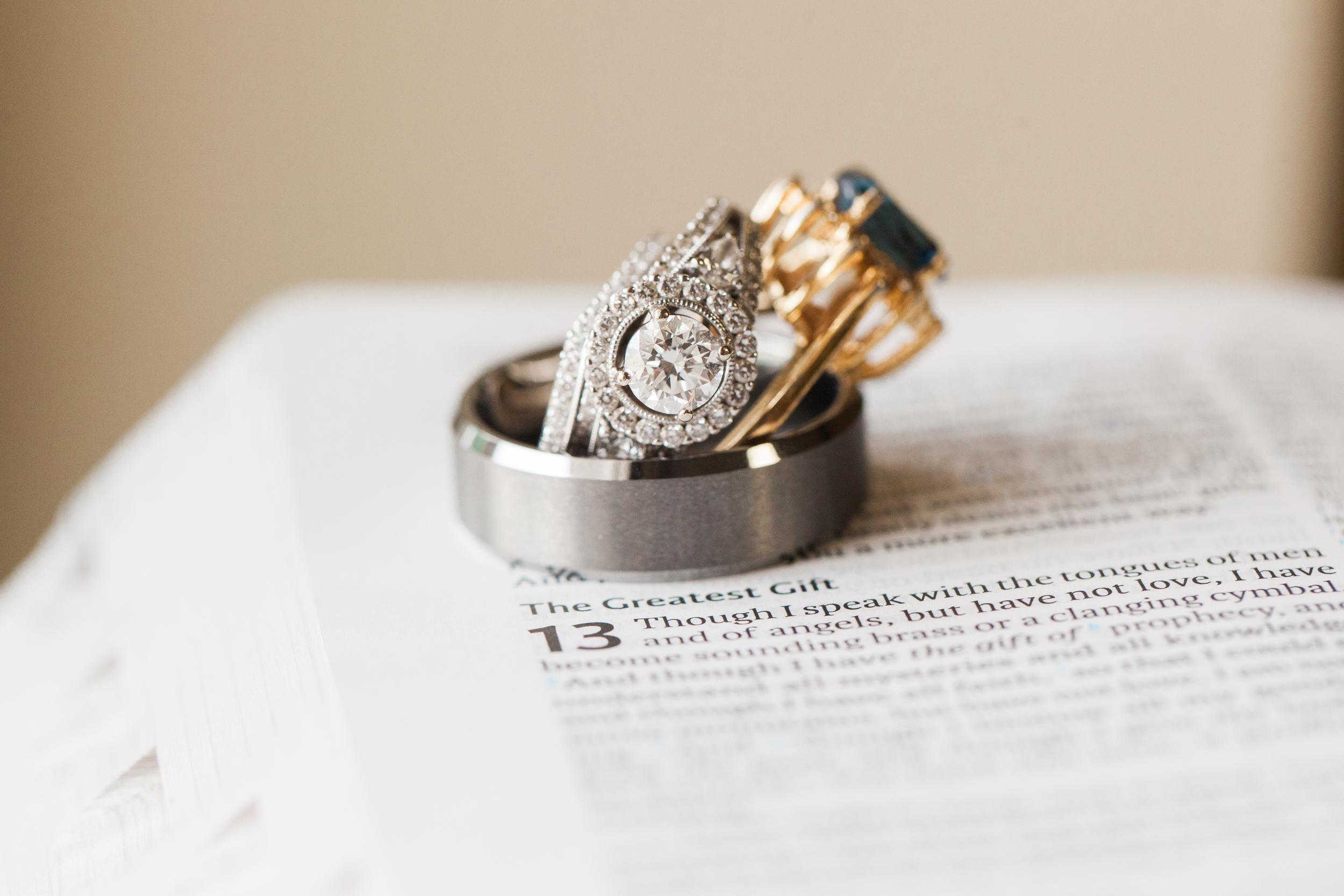 Alabama-Wedding-Photographers-Nick-Elizabeth-Drollette-120.jpg