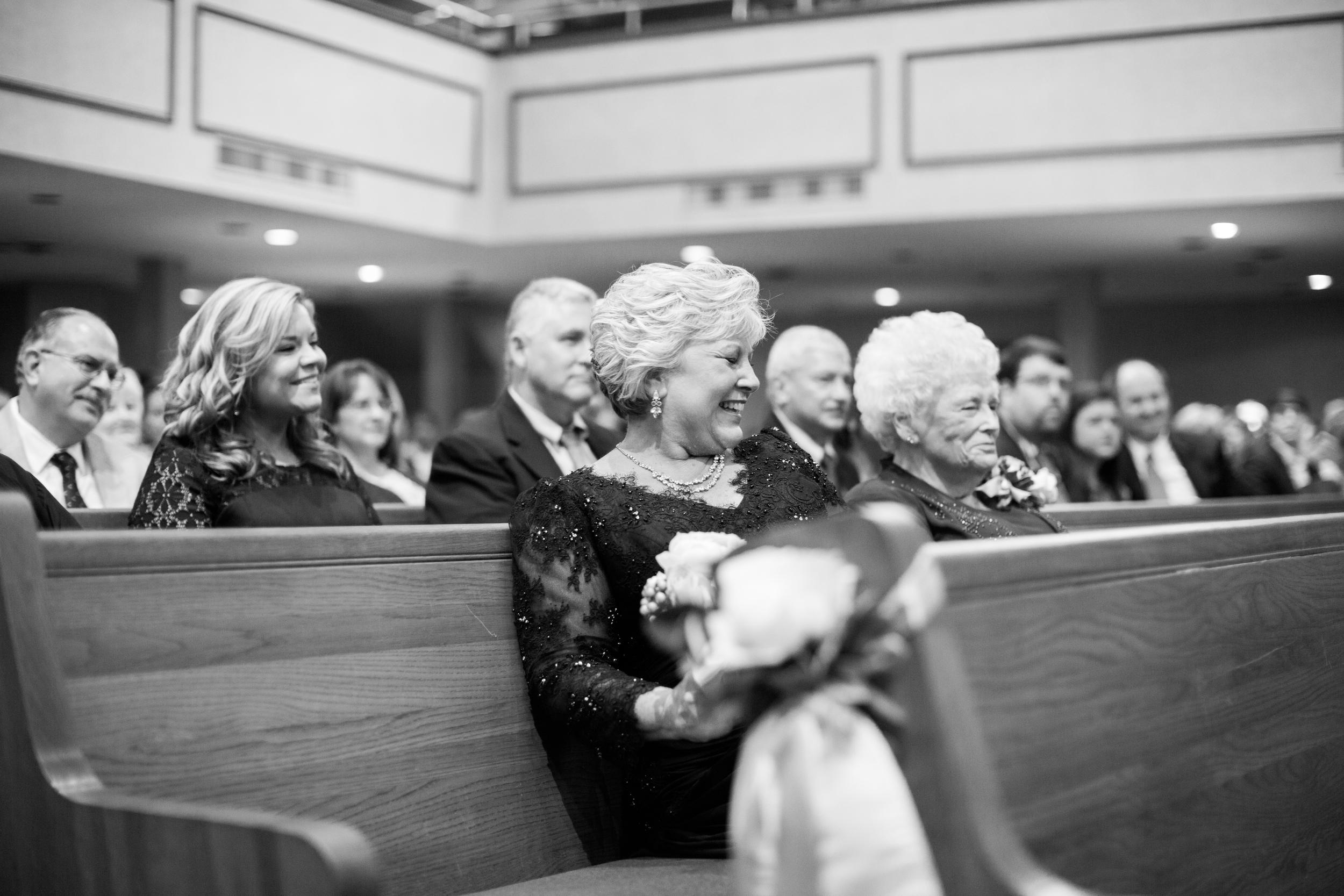 Alabama-Wedding-Photographers-Nick-Elizabeth-Drollette-124.jpg