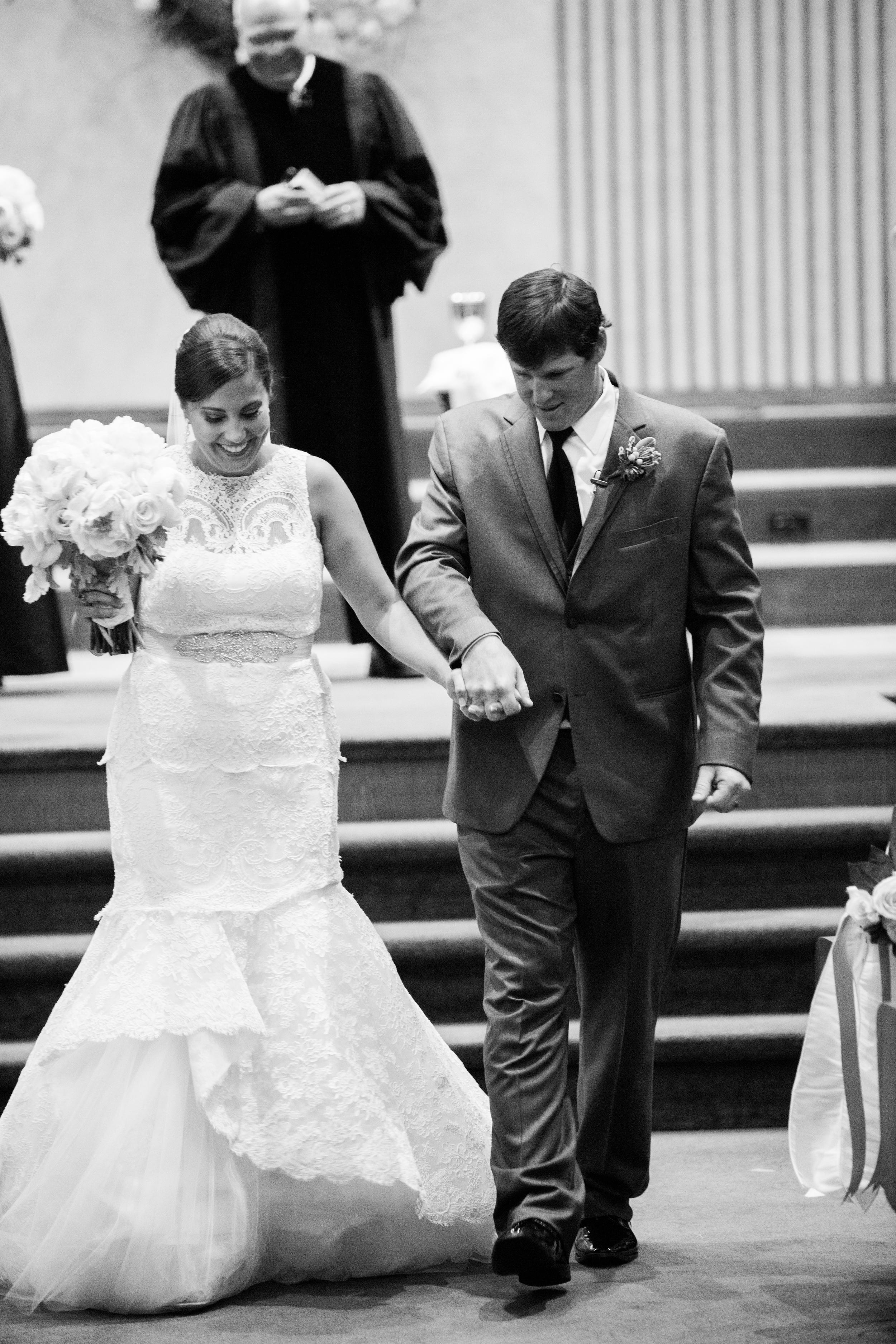 Alabama-Wedding-Photographers-Nick-Elizabeth-Drollette-127.jpg