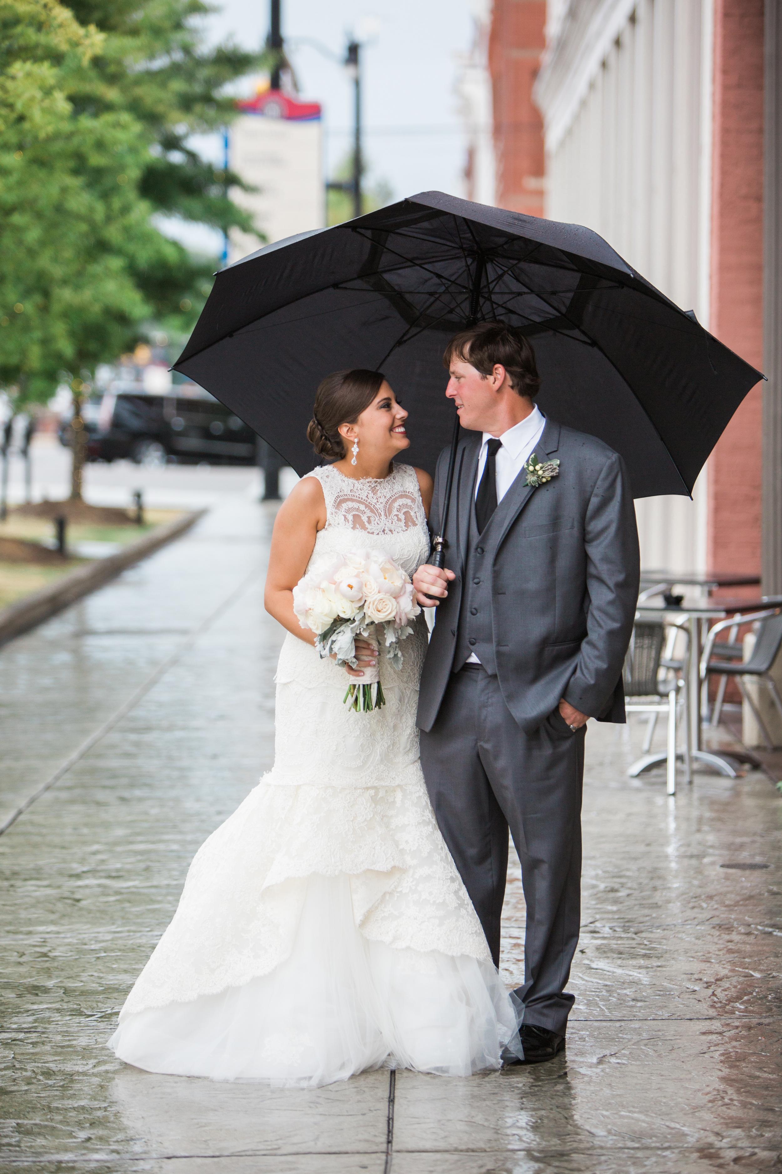 Alabama-Wedding-Photographers-Nick-Elizabeth-Drollette-128.jpg