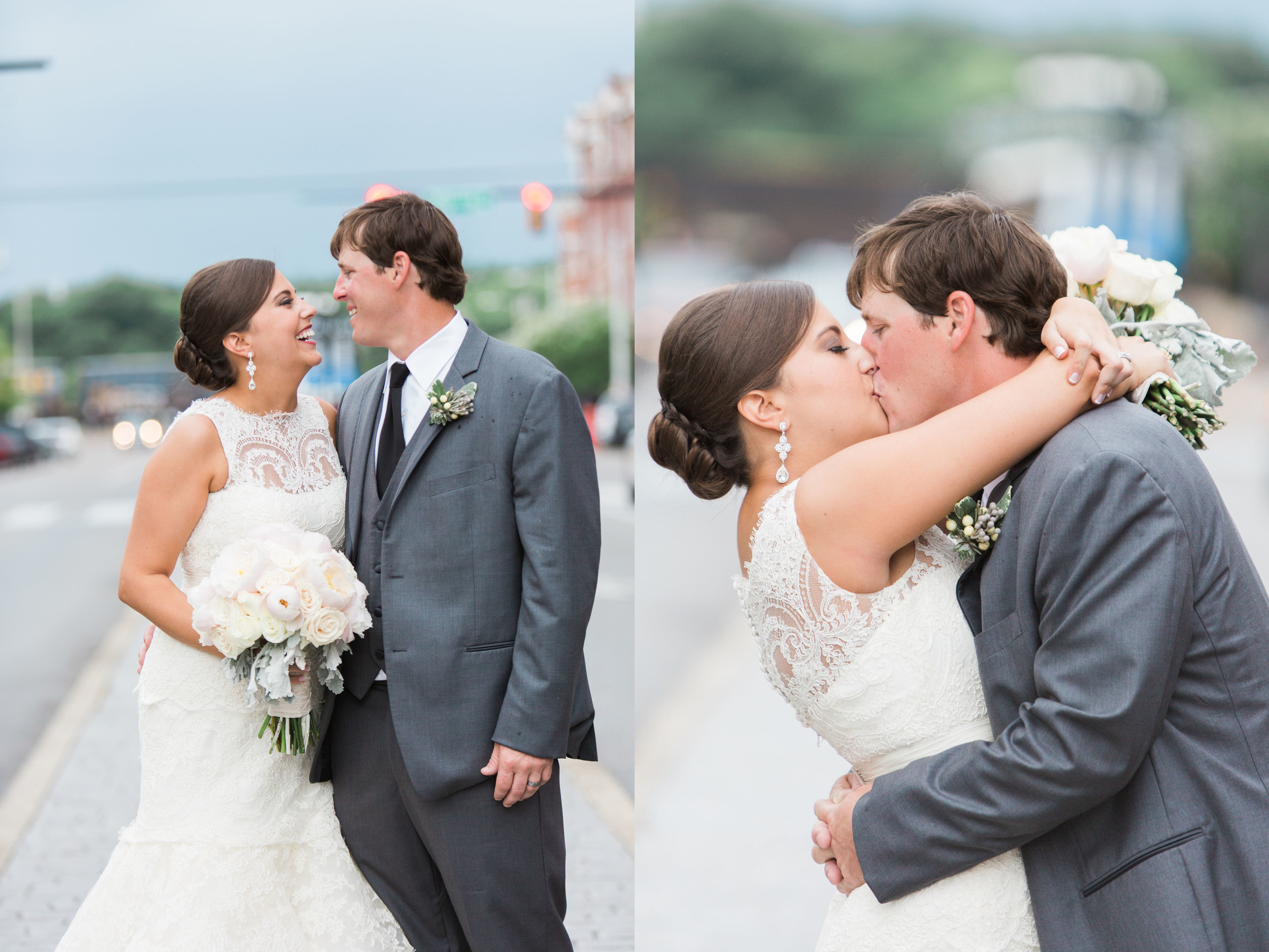 Alabama-Wedding-Photographers-Nick-Elizabeth-Drollette-132.jpg