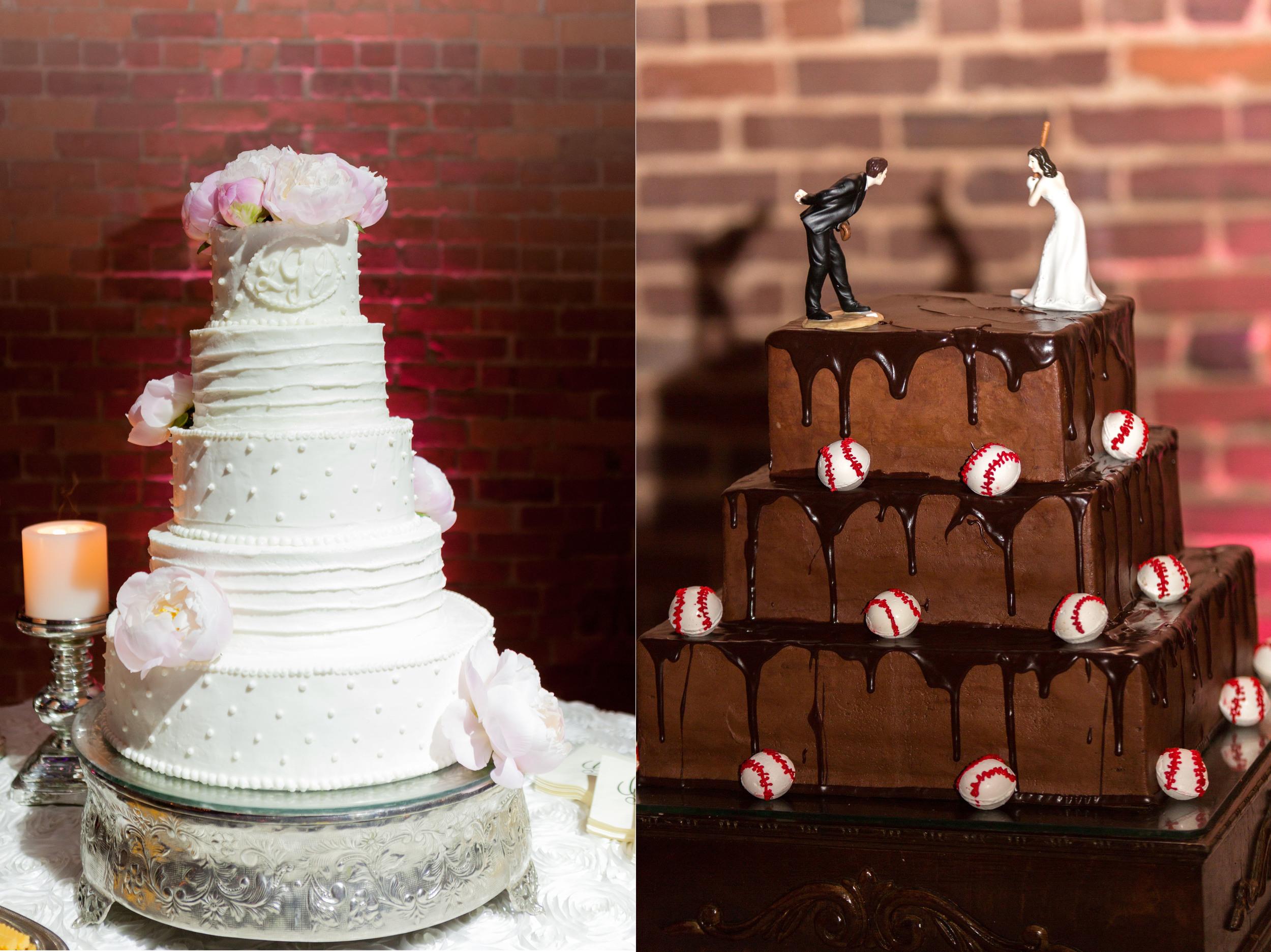 Alabama-Wedding-Photographers-Nick-Elizabeth-Drollette-135.jpg