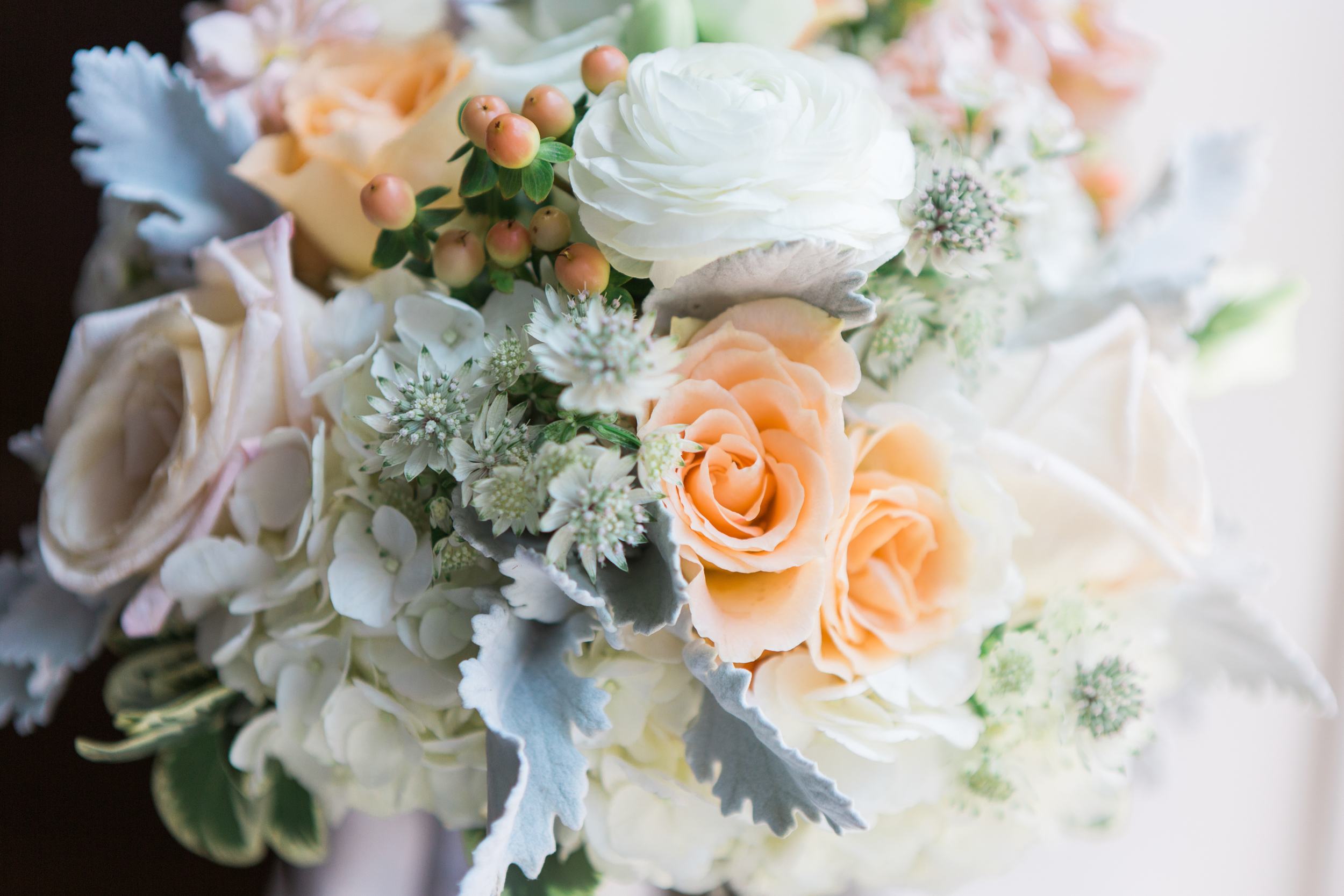 Brewbaker-Wedding-Montgomery-Alabama-Nick-Drollette-102.jpg