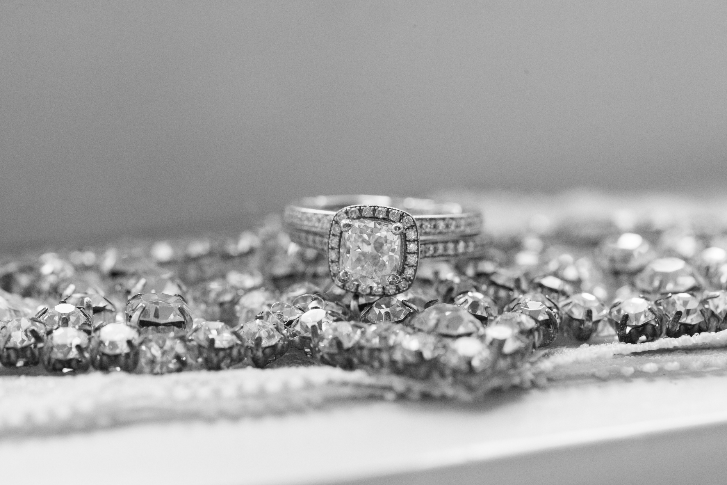 Brewbaker-Wedding-Montgomery-Alabama-Nick-Drollette-103.jpg