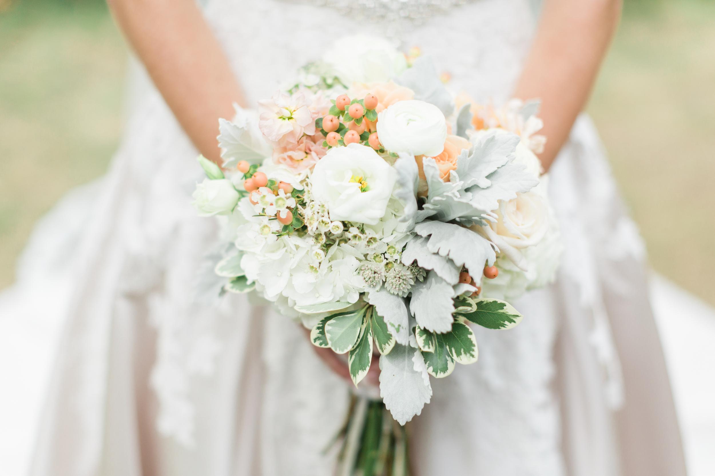 Brewbaker-Wedding-Montgomery-Alabama-Nick-Drollette-106.jpg