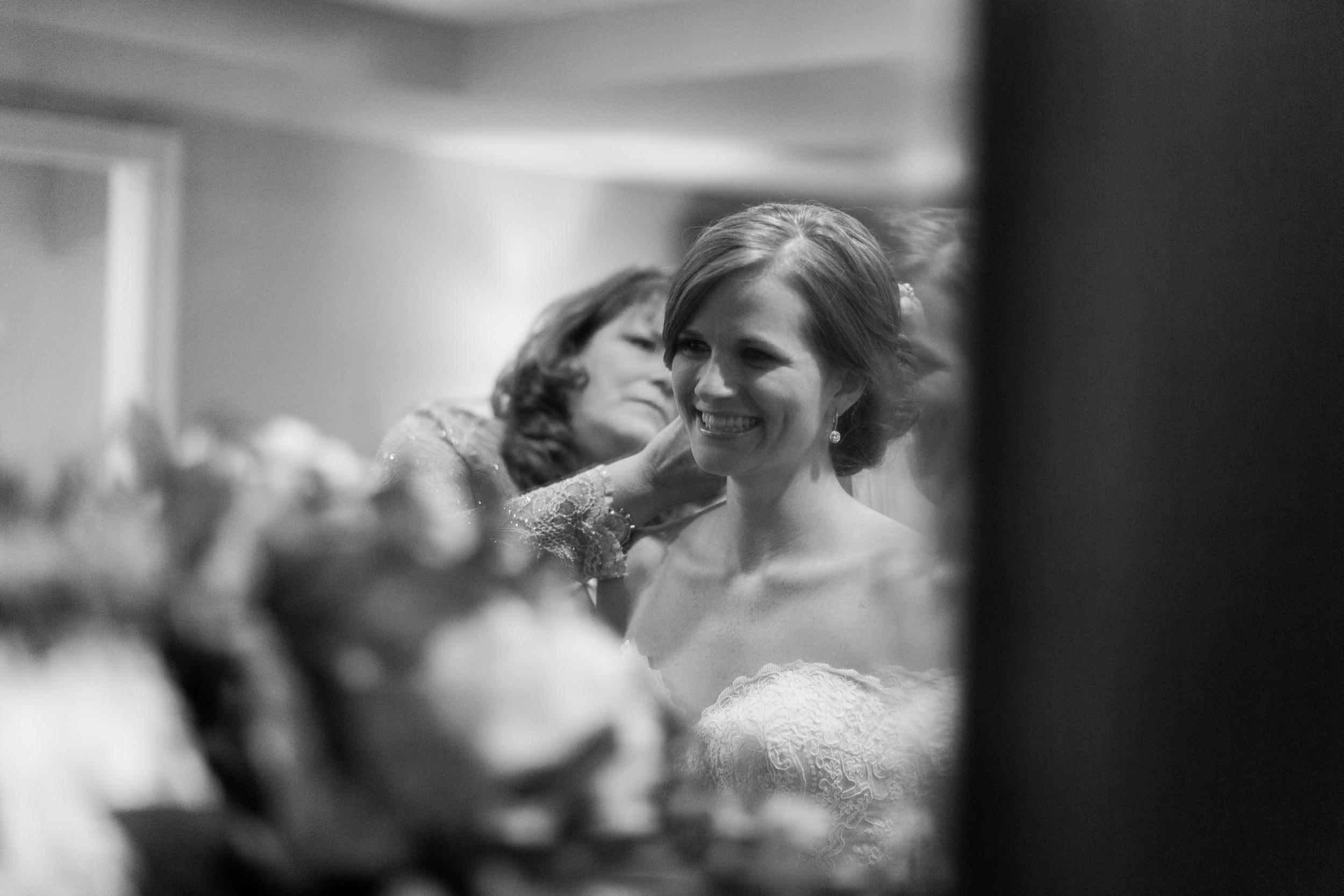 Brewbaker-Wedding-Montgomery-Alabama-Nick-Drollette-105.jpg