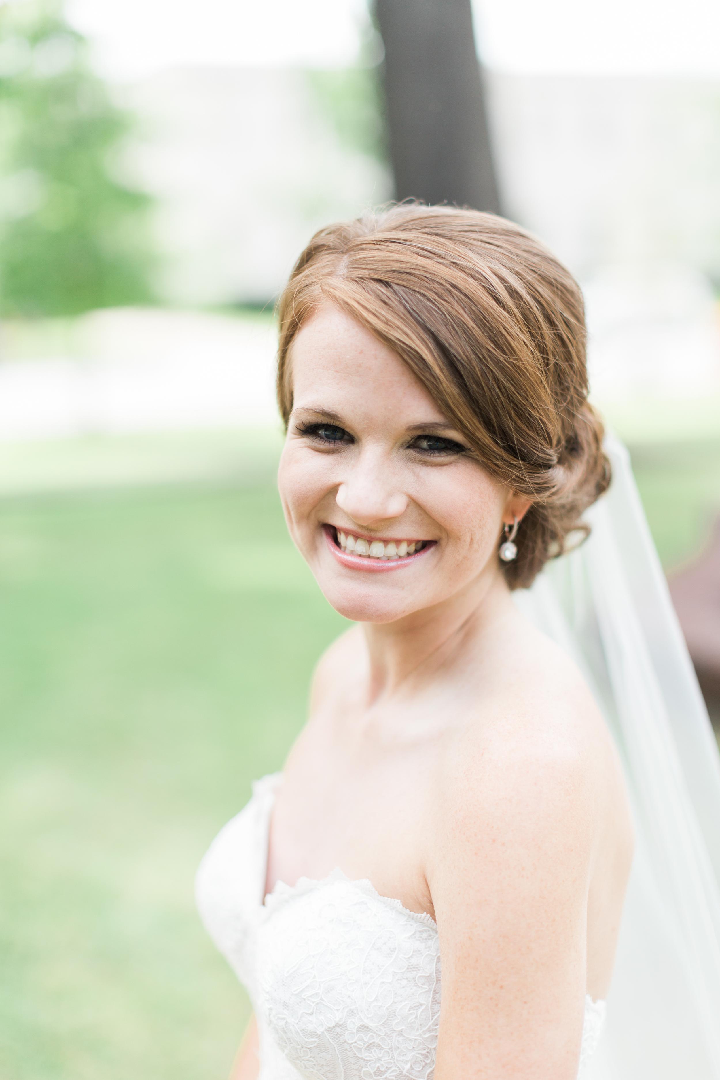 Brewbaker-Wedding-Montgomery-Alabama-Nick-Drollette-107.jpg