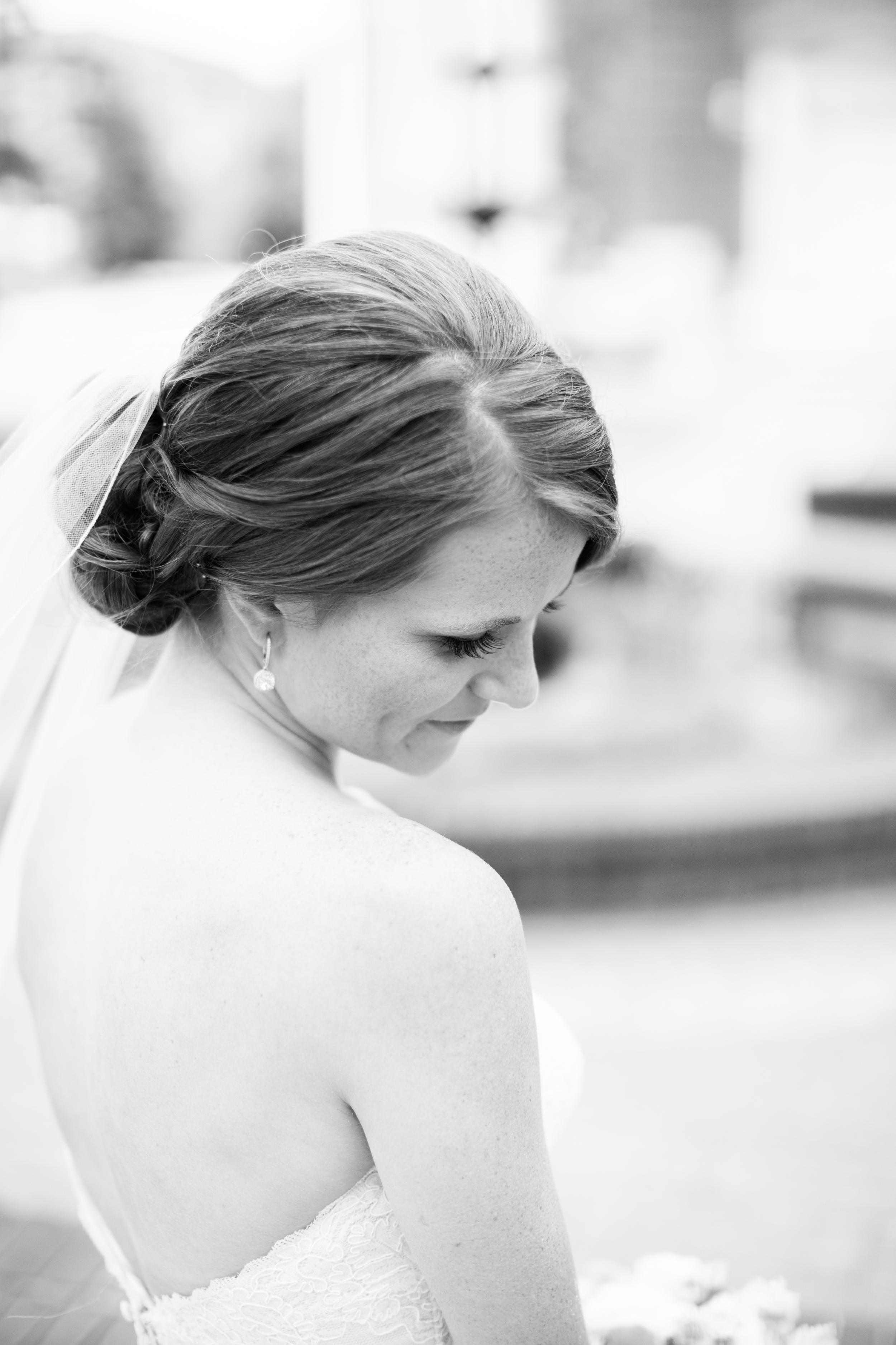 Brewbaker-Wedding-Montgomery-Alabama-Nick-Drollette-108.jpg