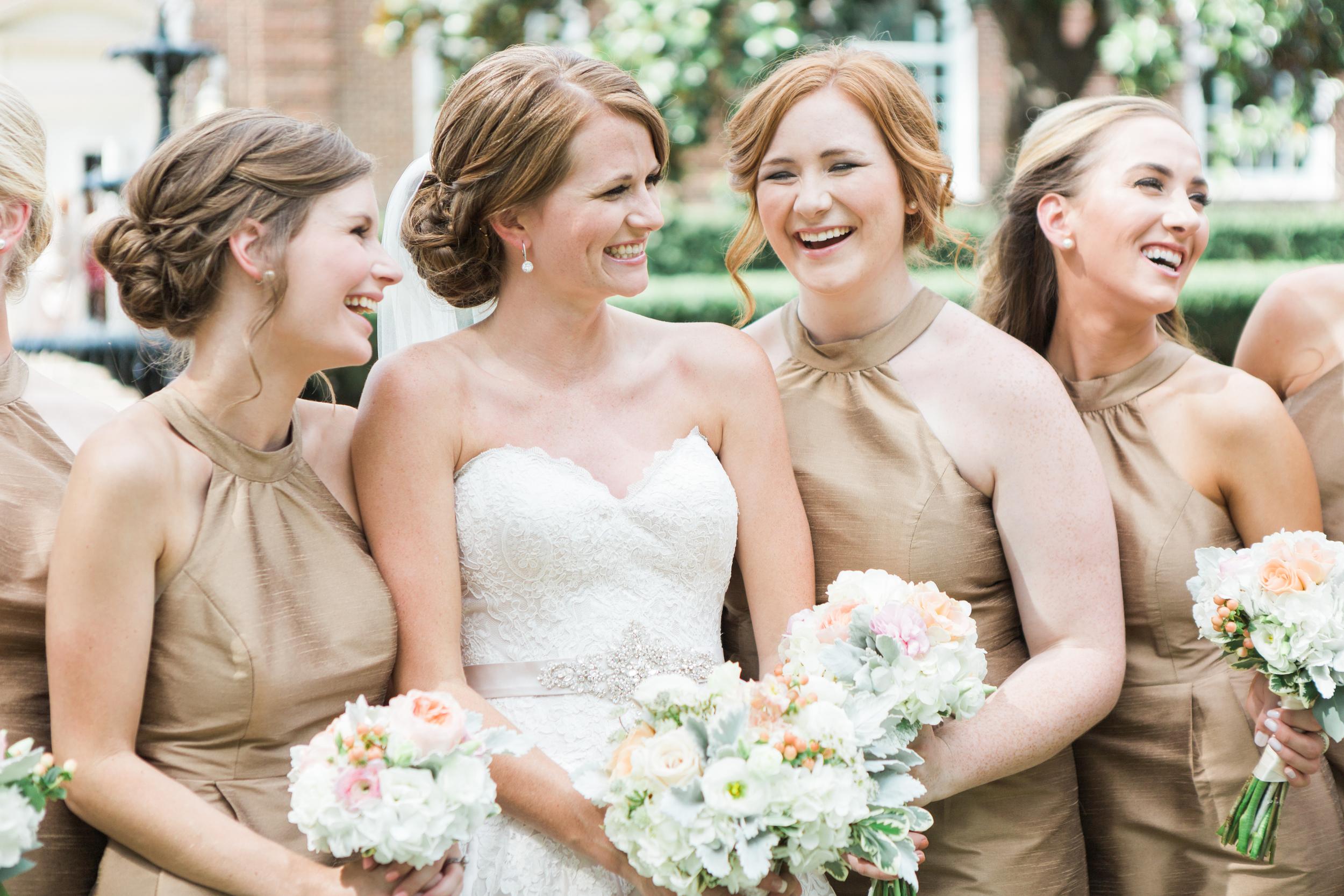 Brewbaker-Wedding-Montgomery-Alabama-Nick-Drollette-109.jpg