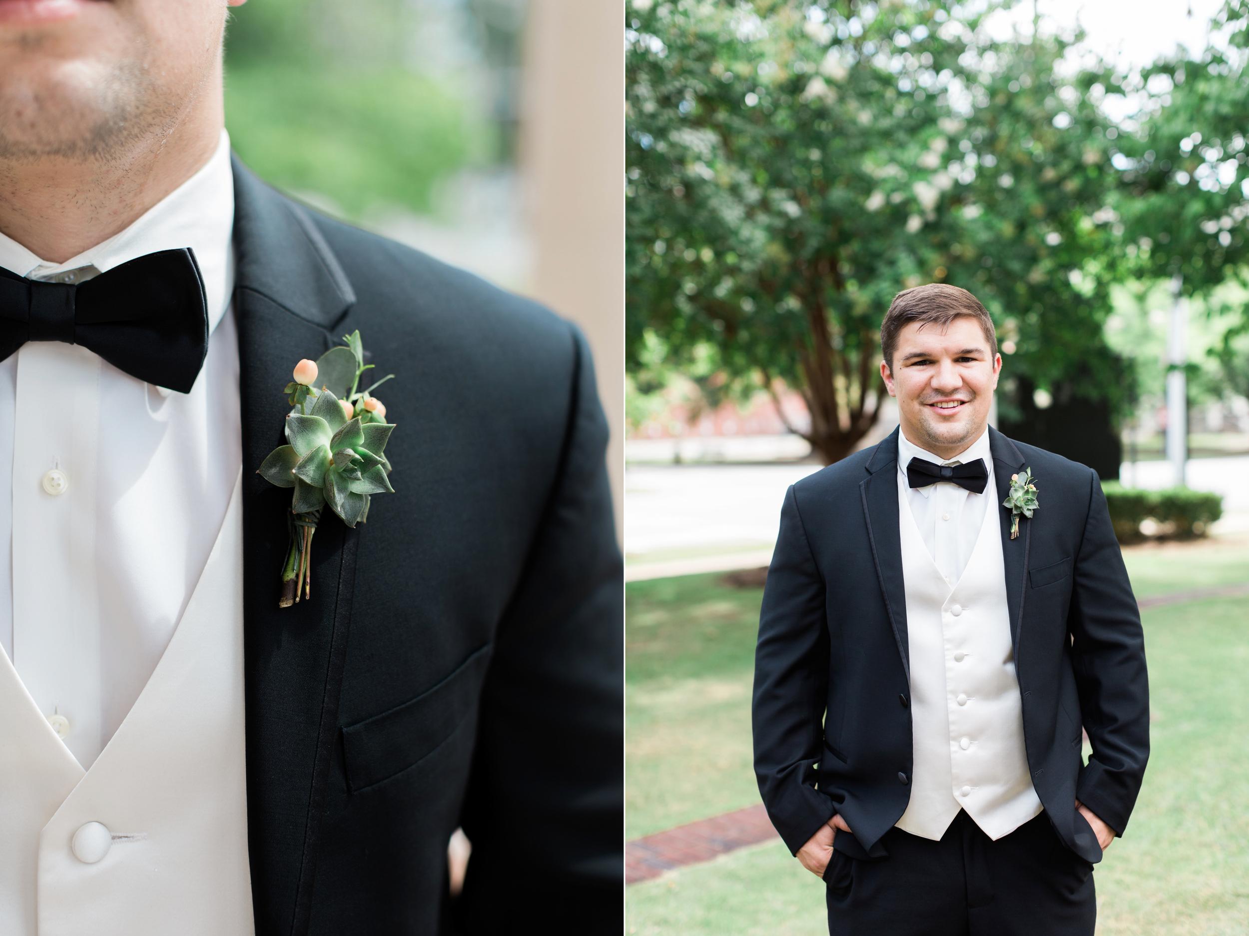 Brewbaker-Wedding-Montgomery-Alabama-Nick-Drollette-112.jpg