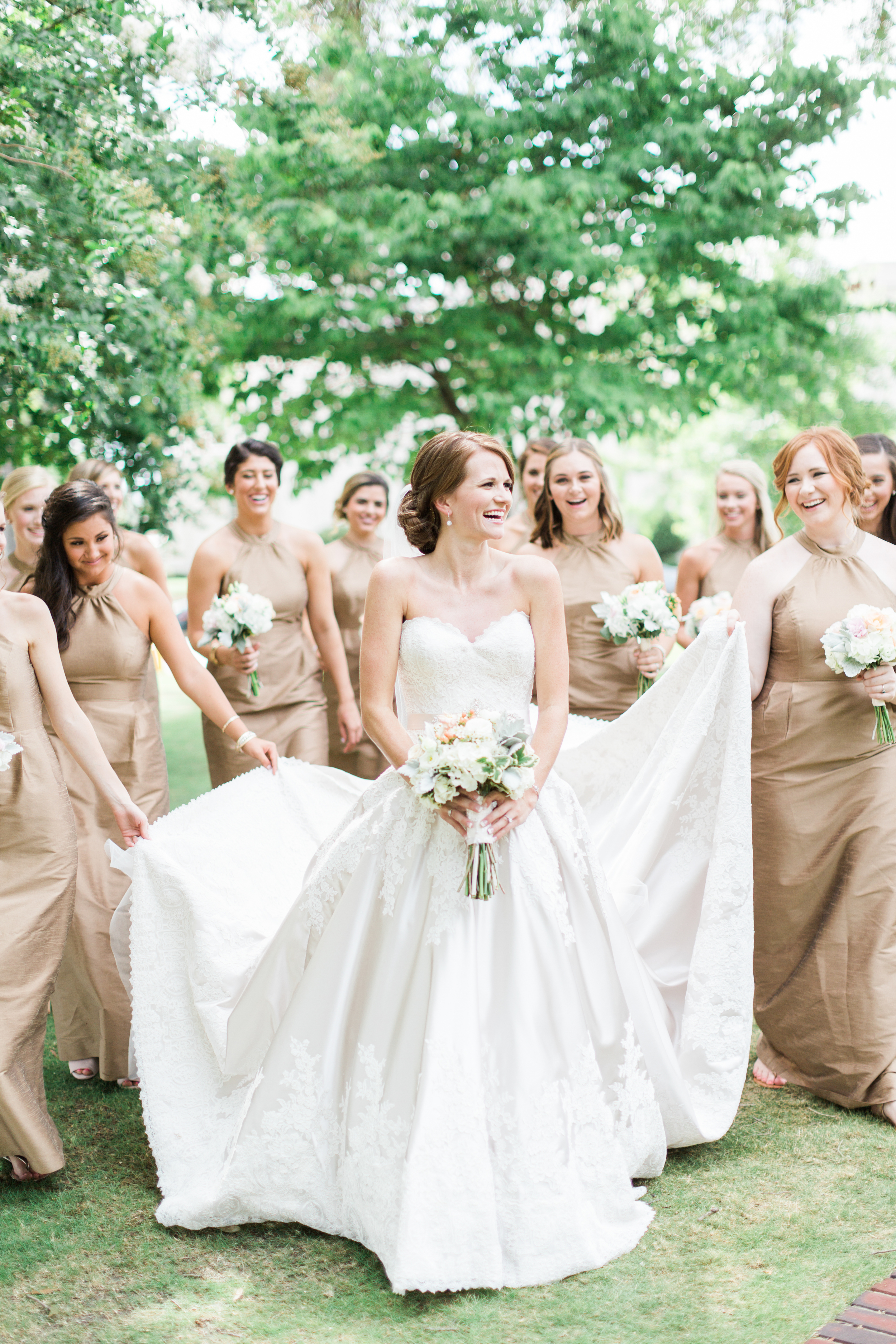 Brewbaker-Wedding-Montgomery-Alabama-Nick-Drollette-111.jpg