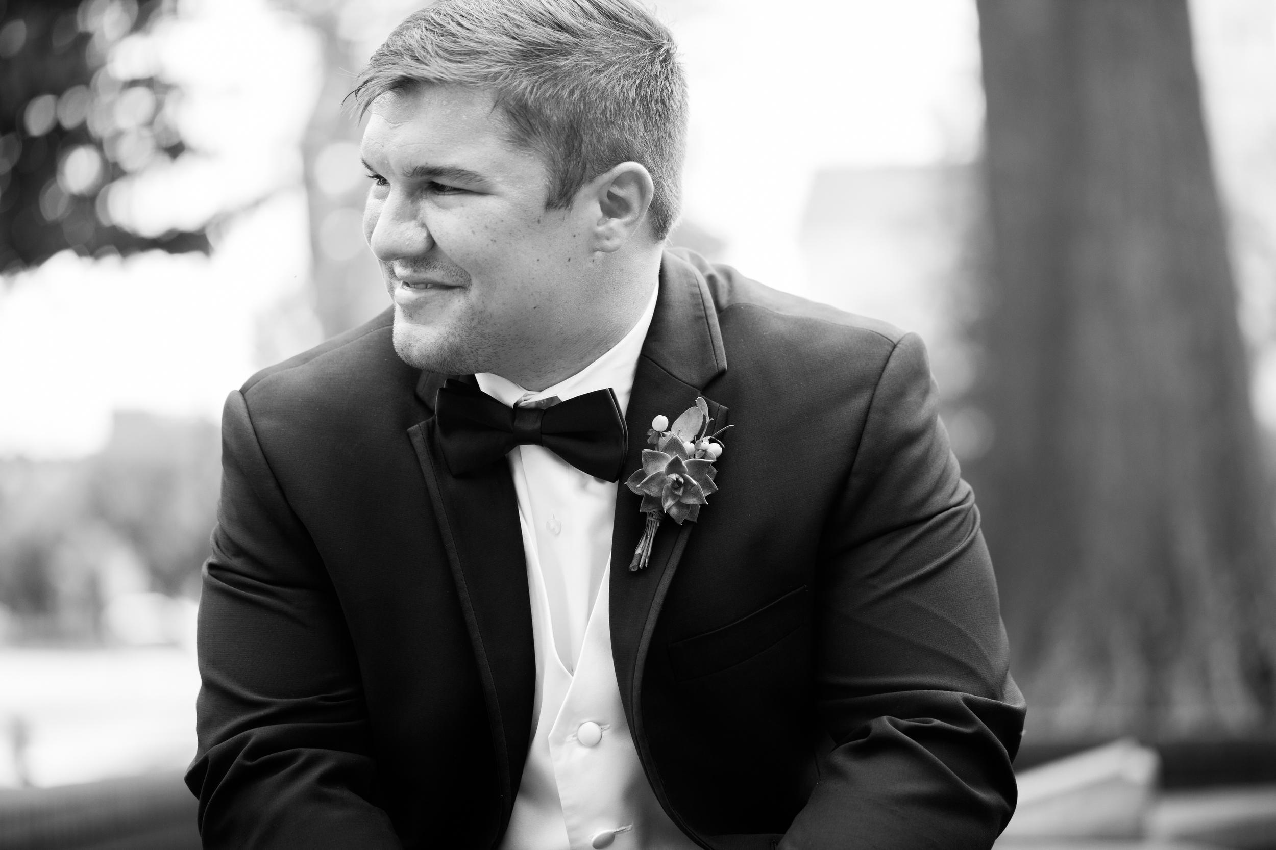Brewbaker-Wedding-Montgomery-Alabama-Nick-Drollette-113.jpg