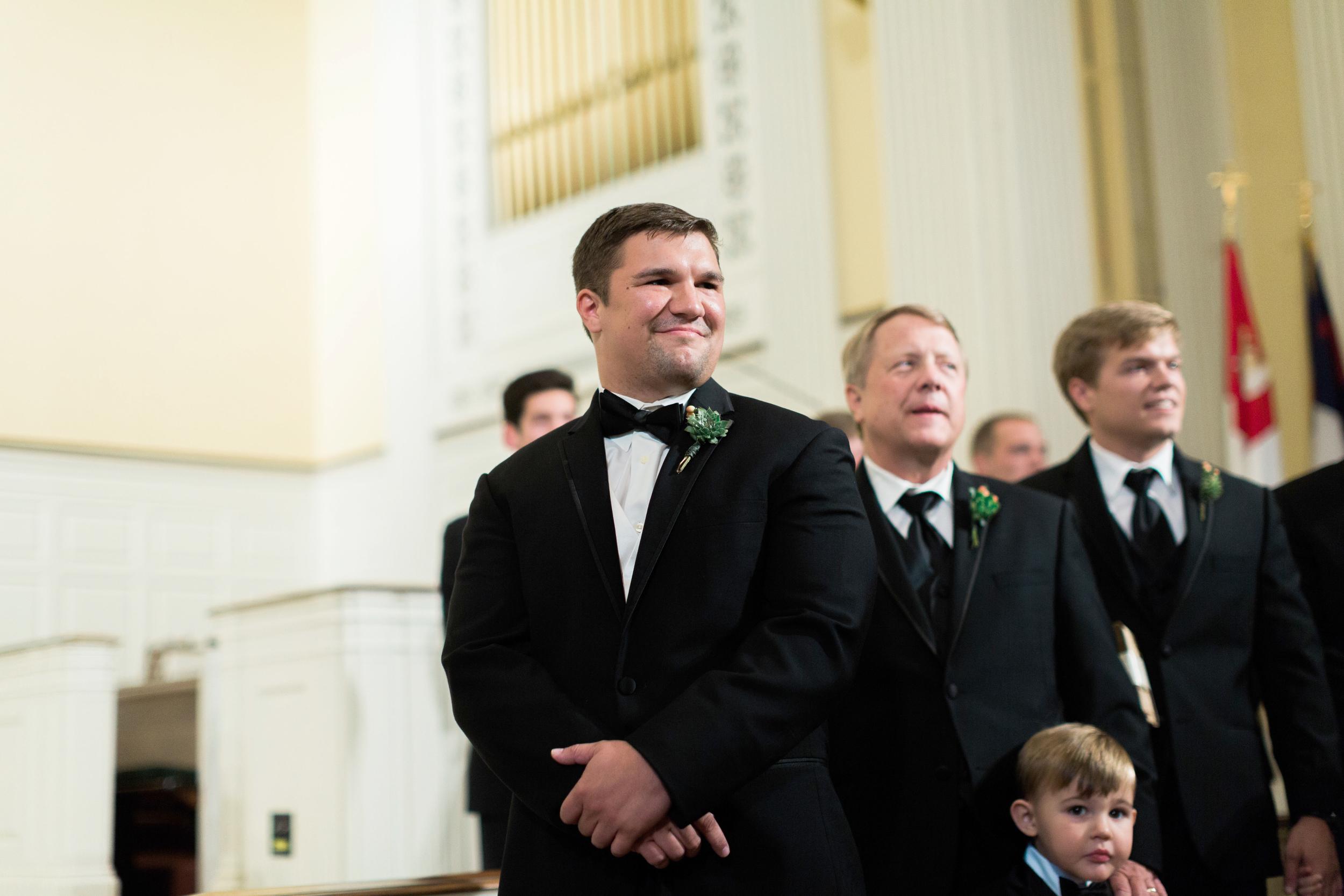 Brewbaker-Wedding-Montgomery-Alabama-Nick-Drollette-116.jpg