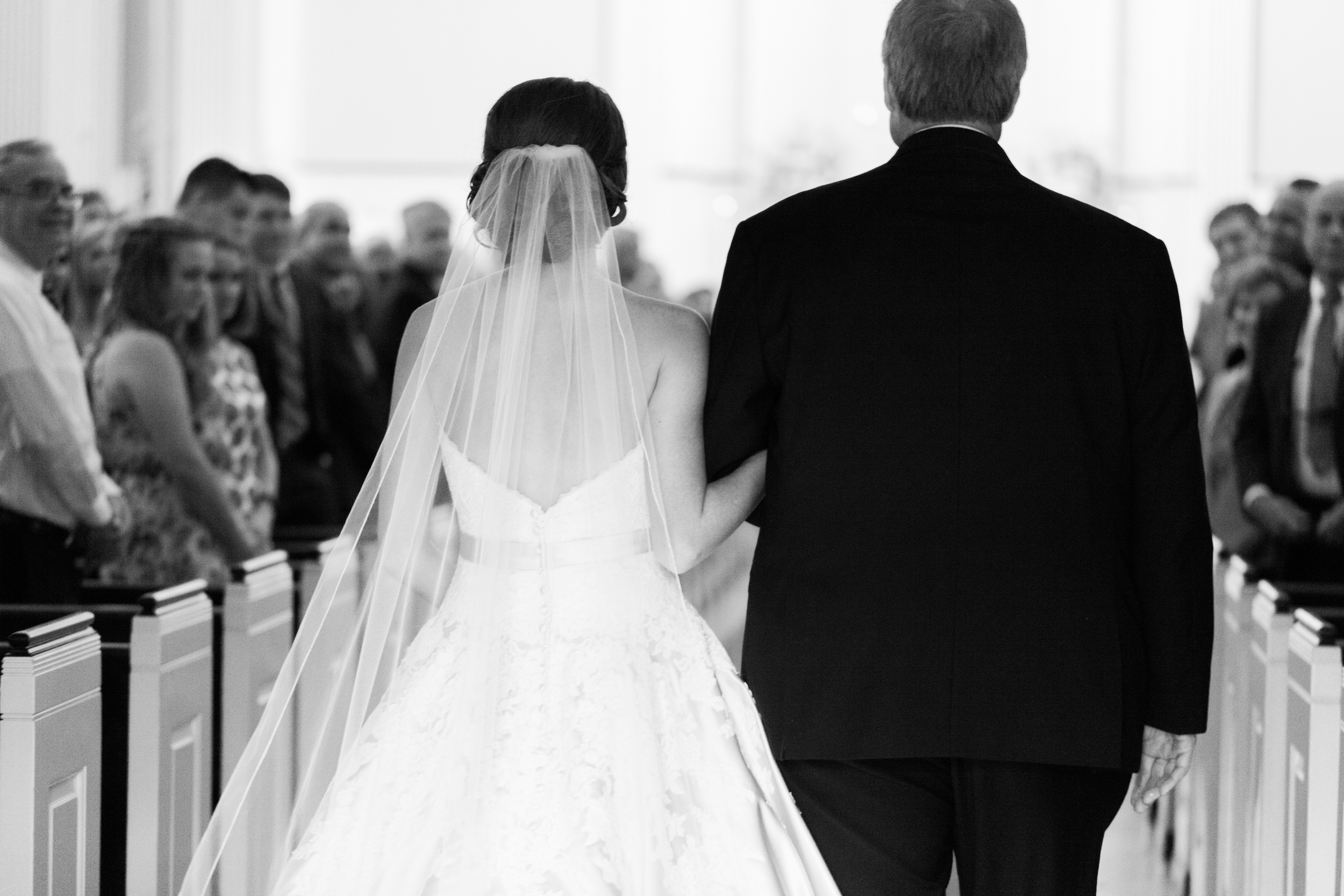 Brewbaker-Wedding-Montgomery-Alabama-Nick-Drollette-115.jpg
