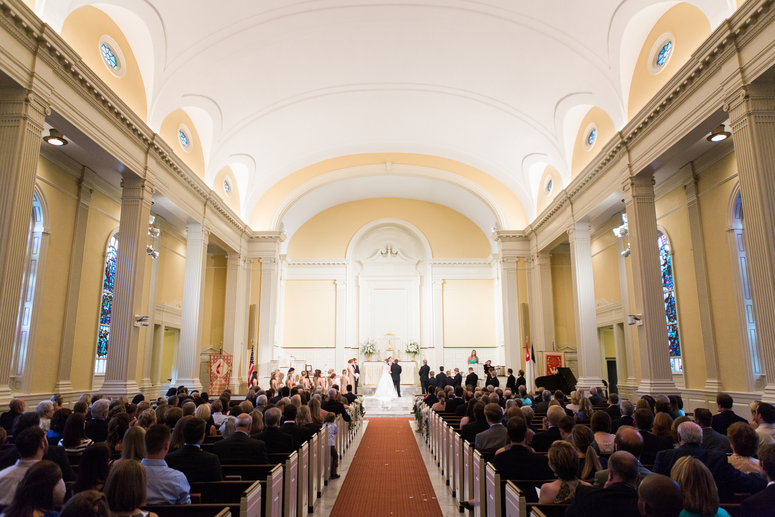 Brewbaker-Wedding-Montgomery-Alabama-Nick-Drollette-118.jpg
