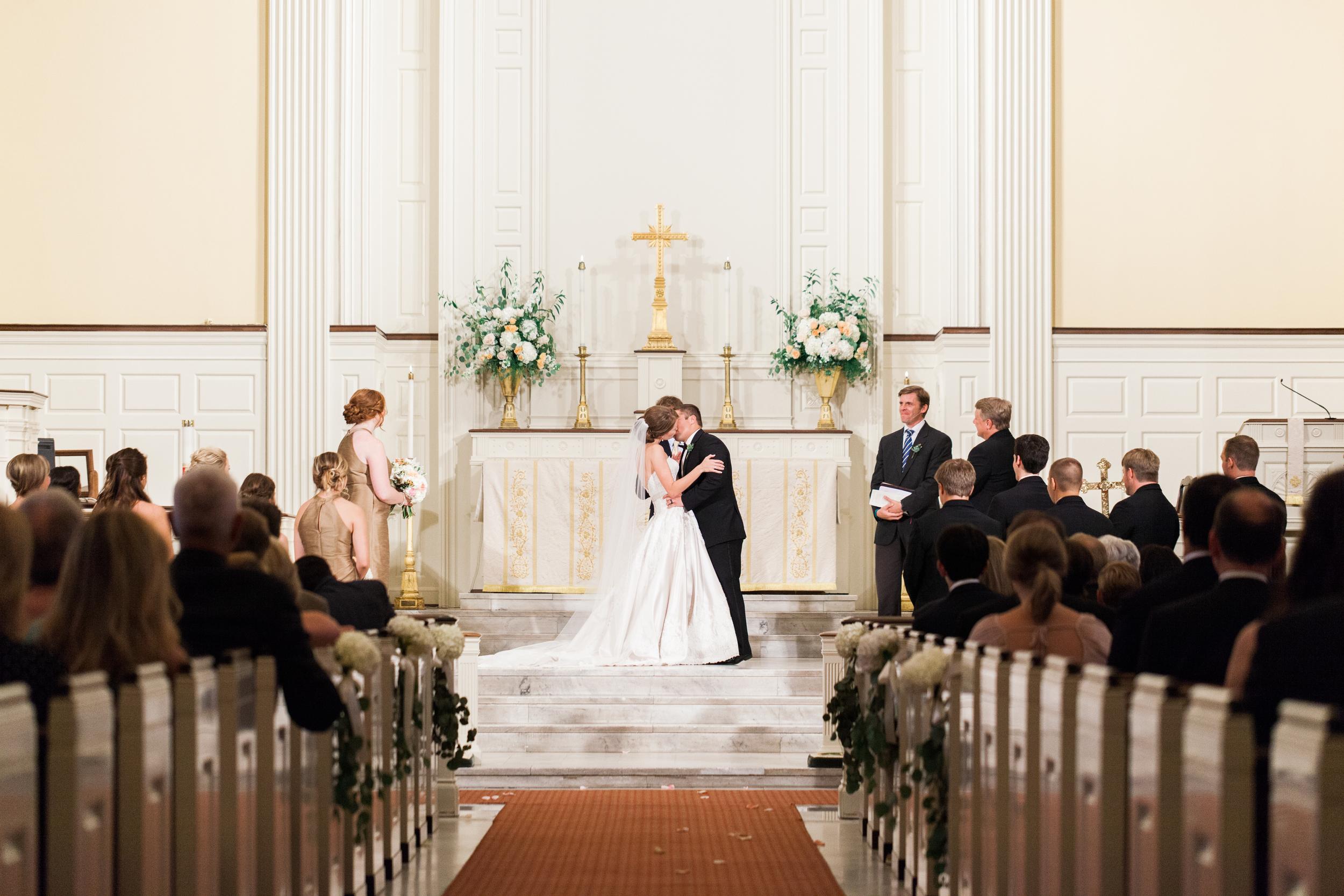 Brewbaker-Wedding-Montgomery-Alabama-Nick-Drollette-119.jpg